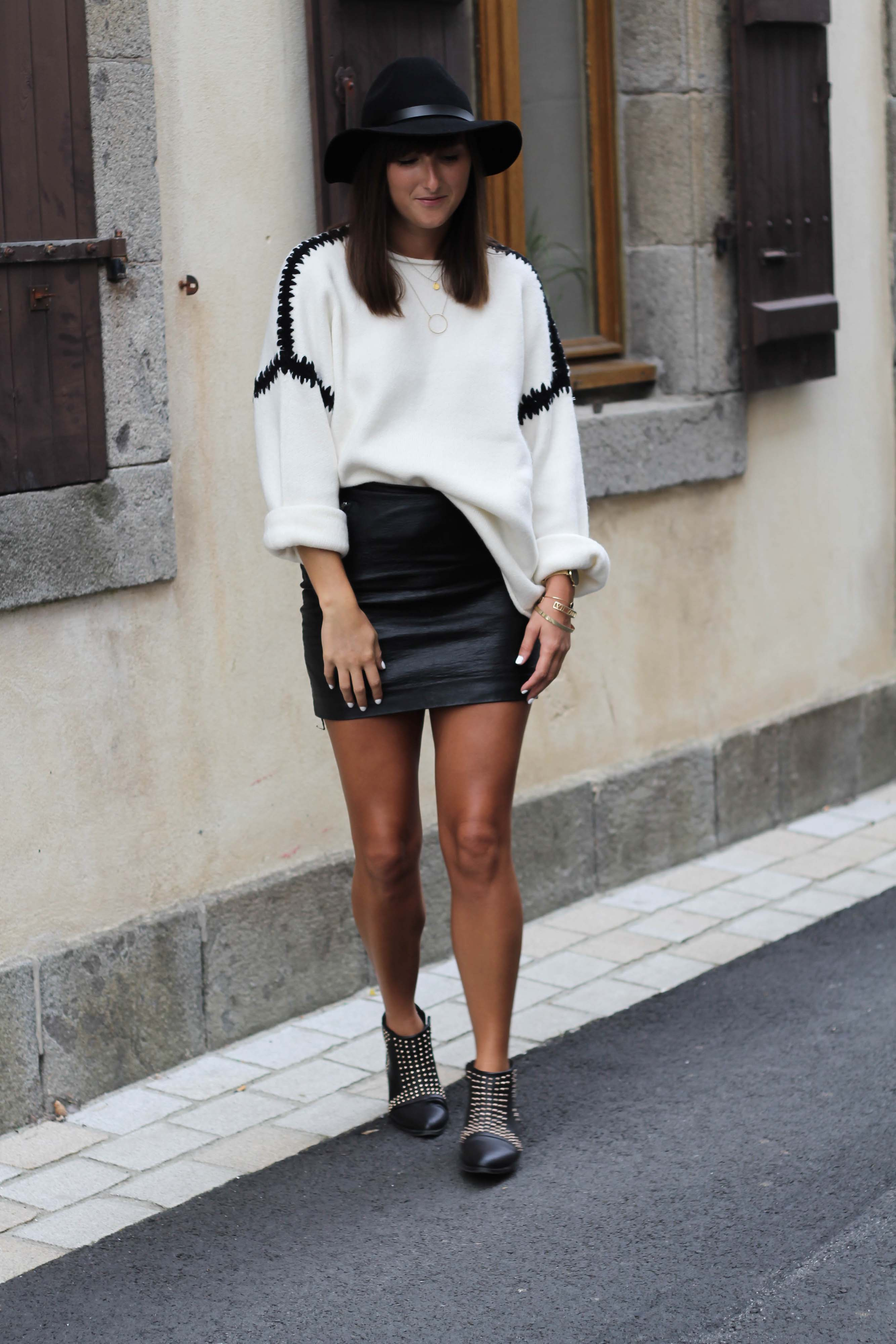 look-mode-zara-asos-autumn-simili-linstantflo-16-sur-27