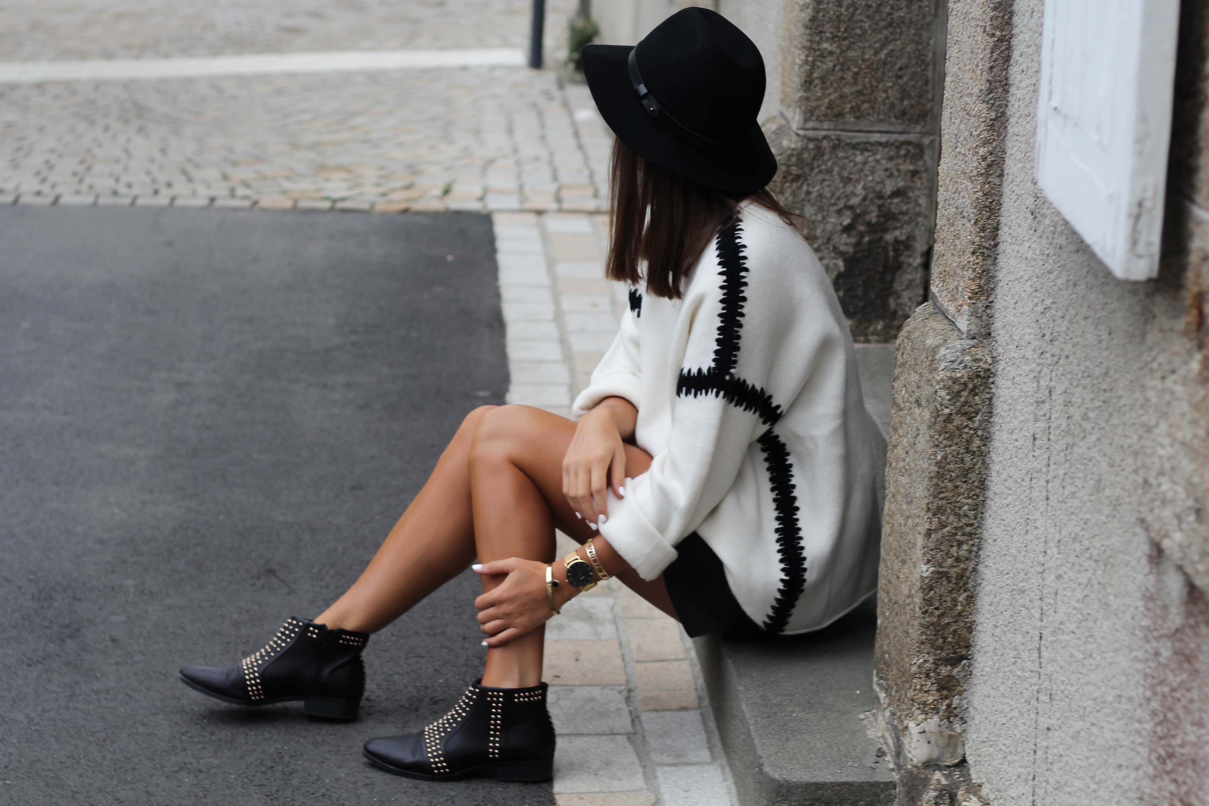 look-mode-zara-asos-autumn-simili-linstantflo-27-sur-27
