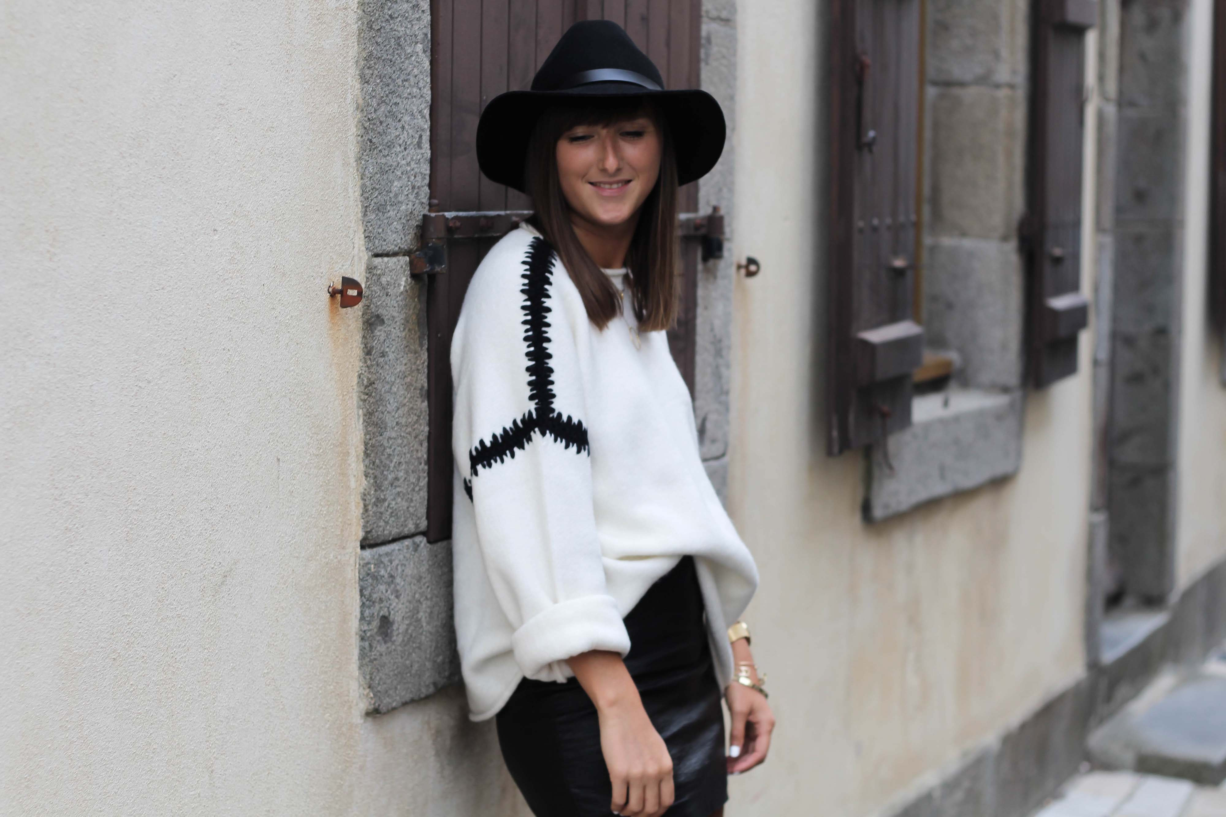 look-mode-zara-asos-autumn-simili-linstantflo-8-sur-27
