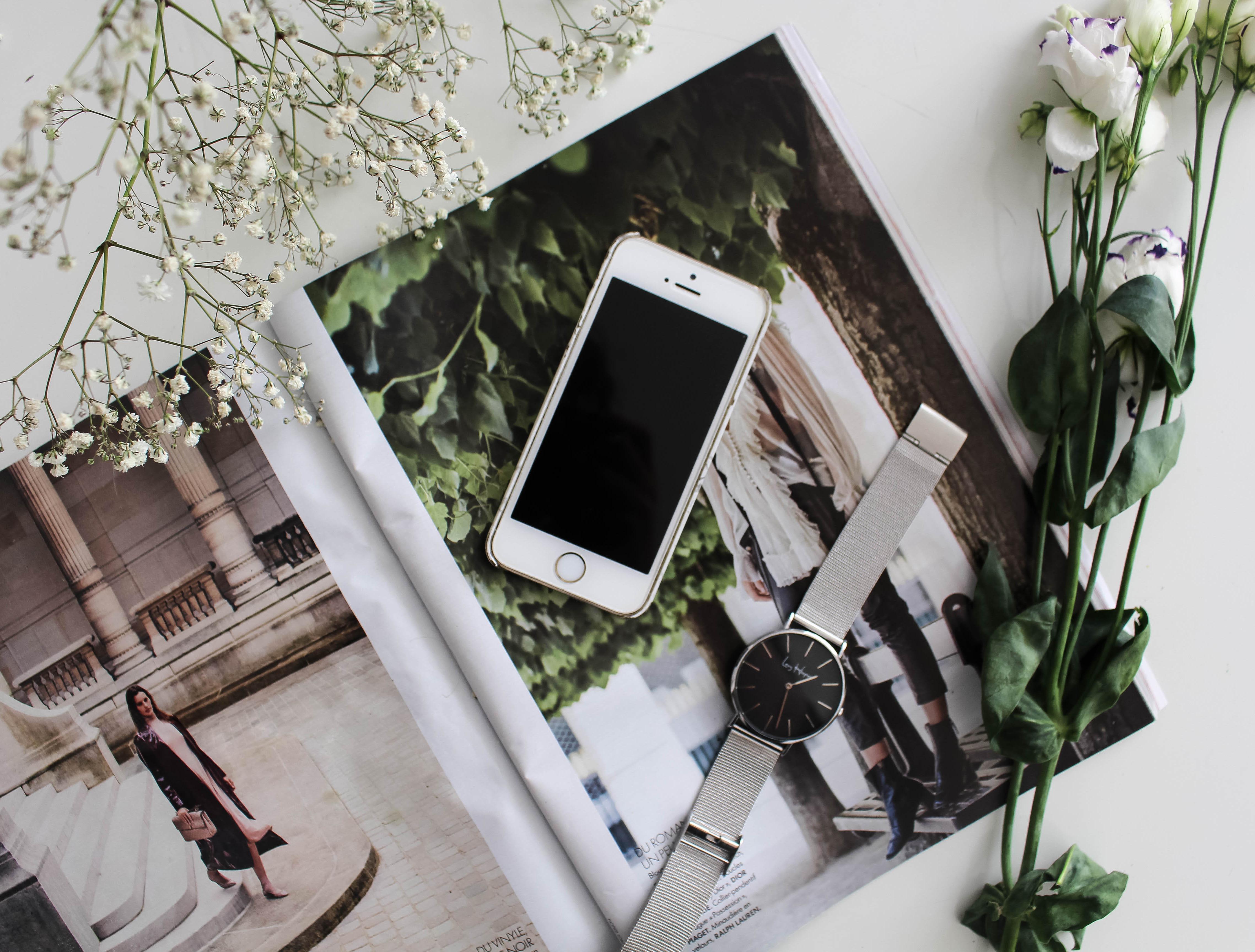 blog-conseils-instagram-linstantflo-13-sur-14