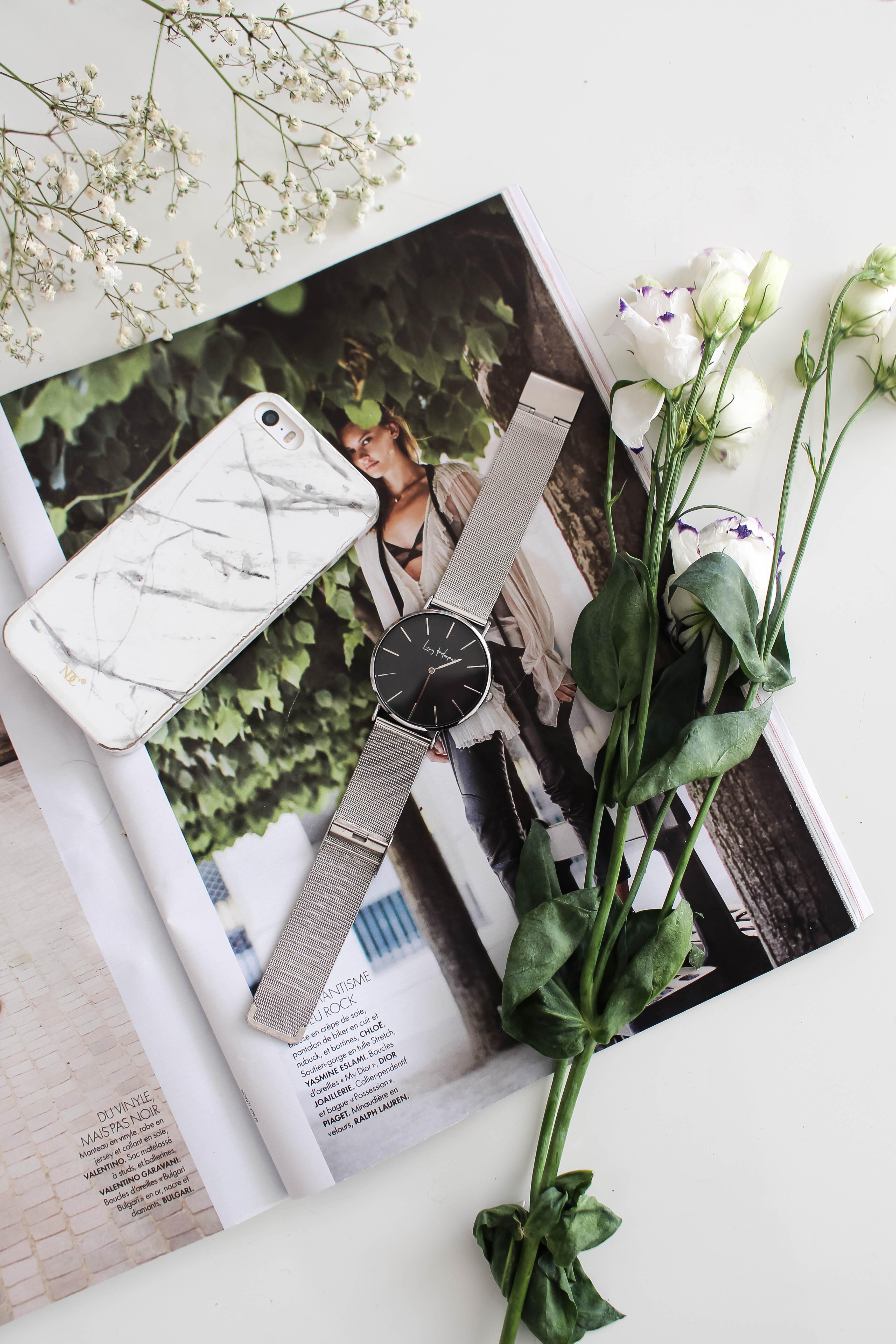 blog-conseils-instagram-linstantflo-14-sur-14