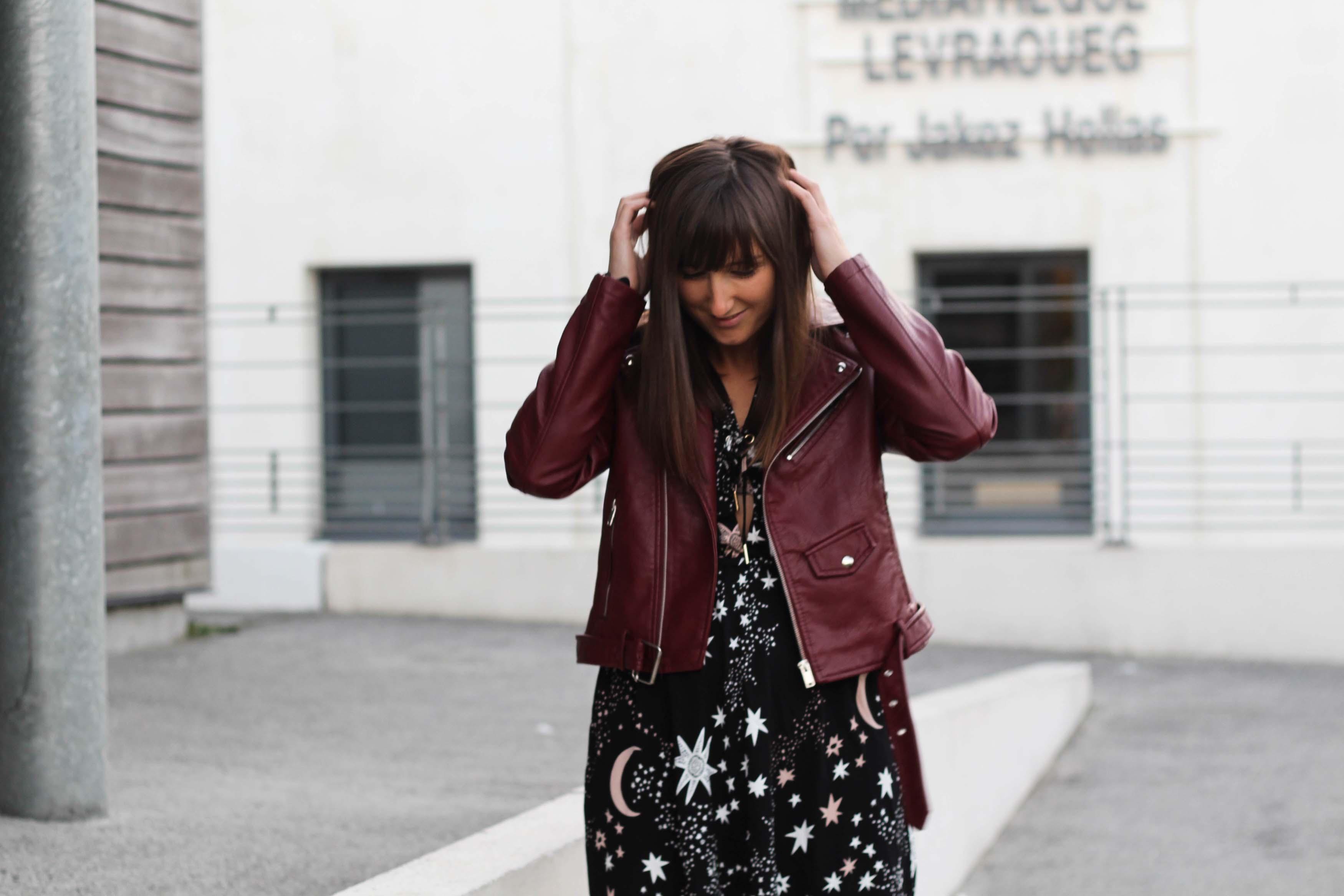 blog-look-ivyrevel-linstantflo-36-sur-38
