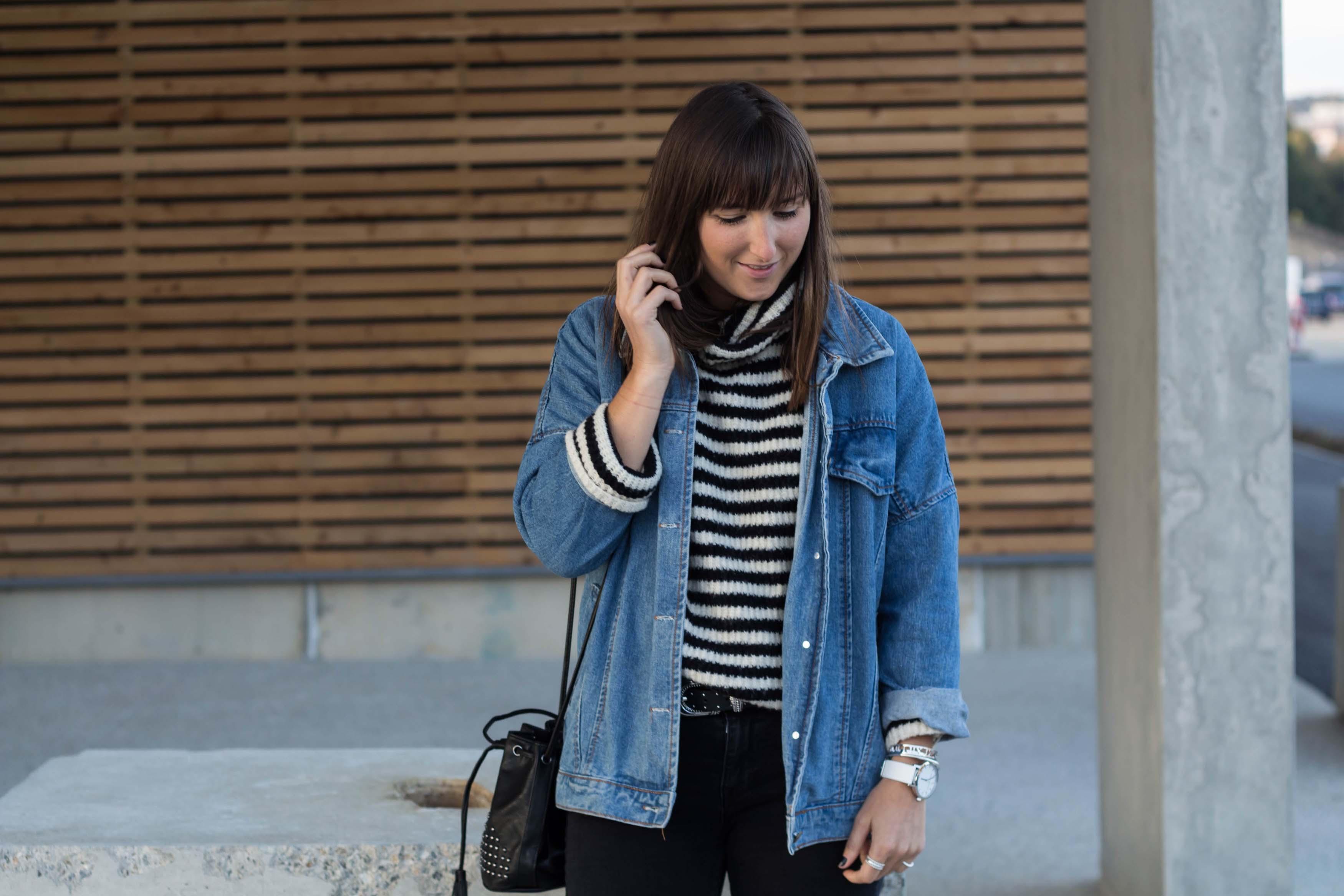 blog-mode-jean-shein-linstantflo-11-sur-18