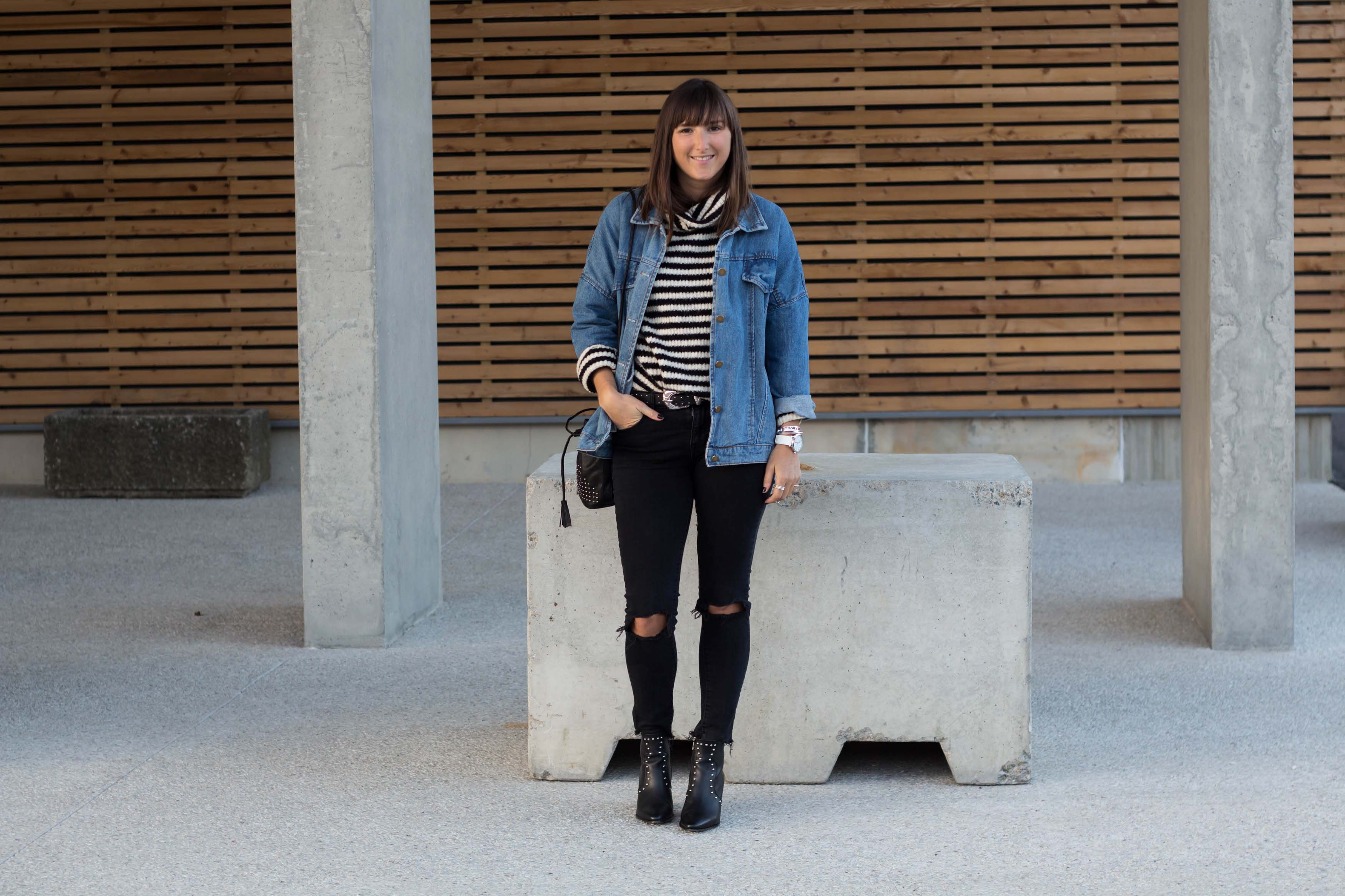 blog-mode-jean-shein-linstantflo-12-sur-18