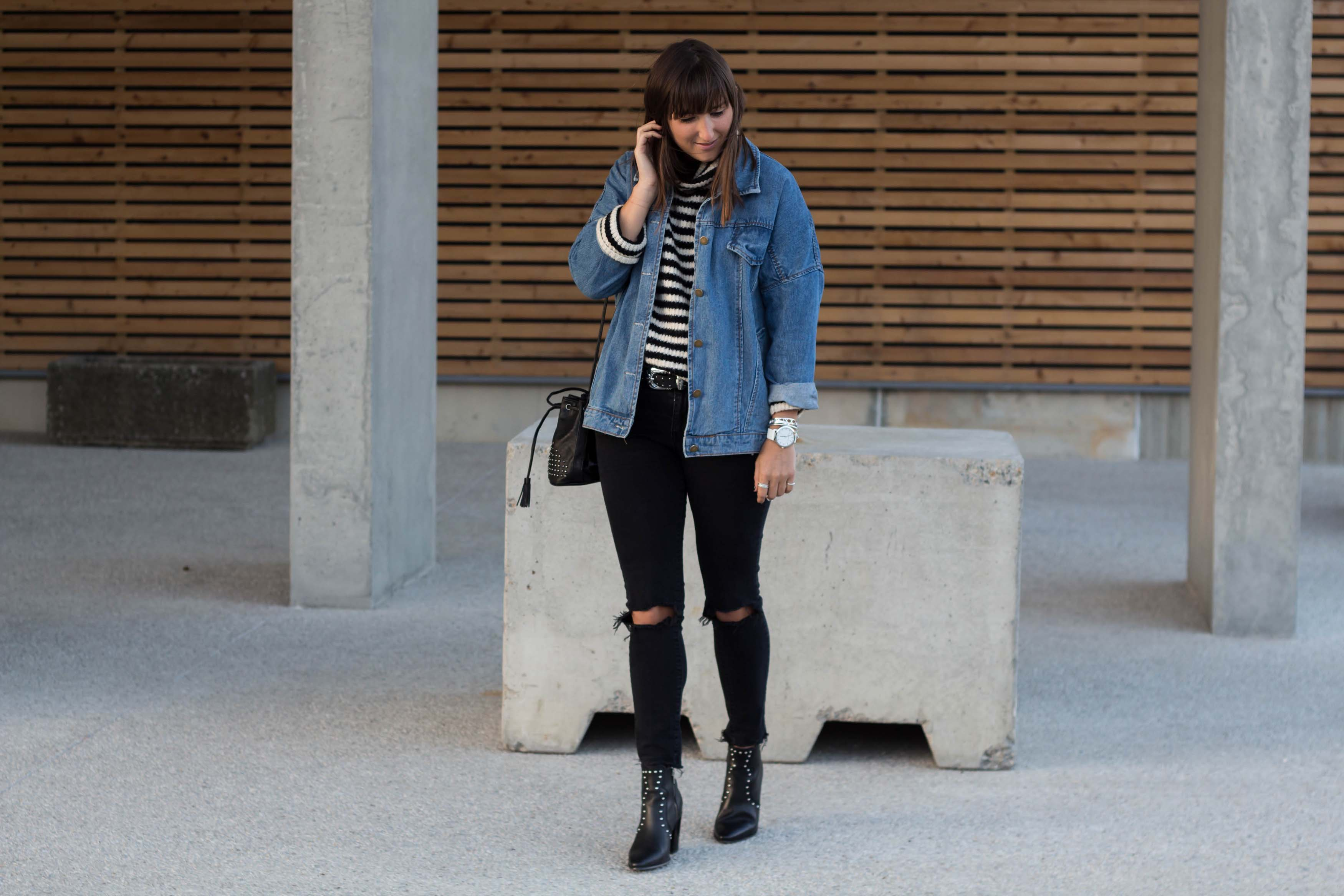 blog-mode-jean-shein-linstantflo-13-sur-18