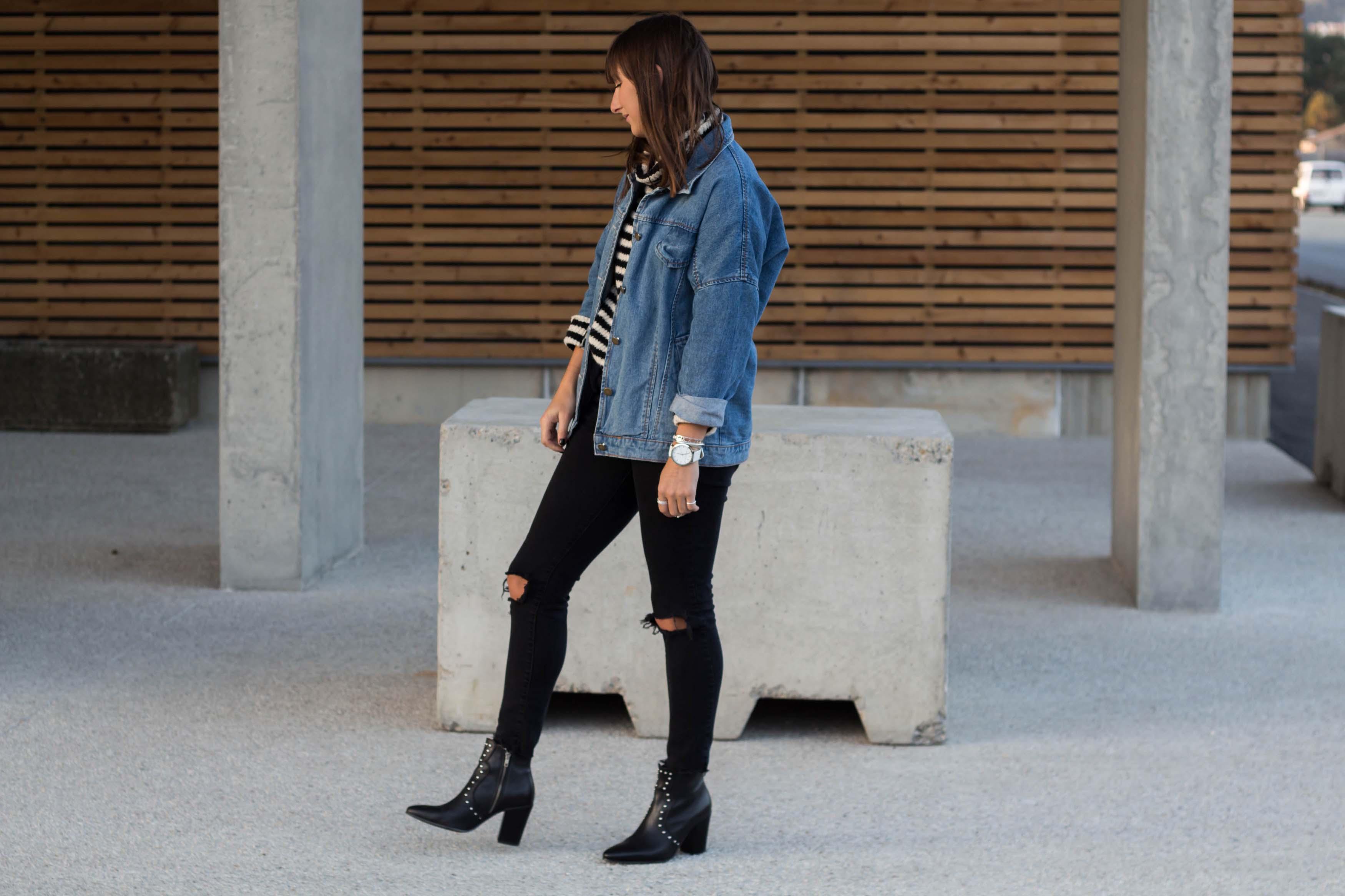 blog-mode-jean-shein-linstantflo-14-sur-18