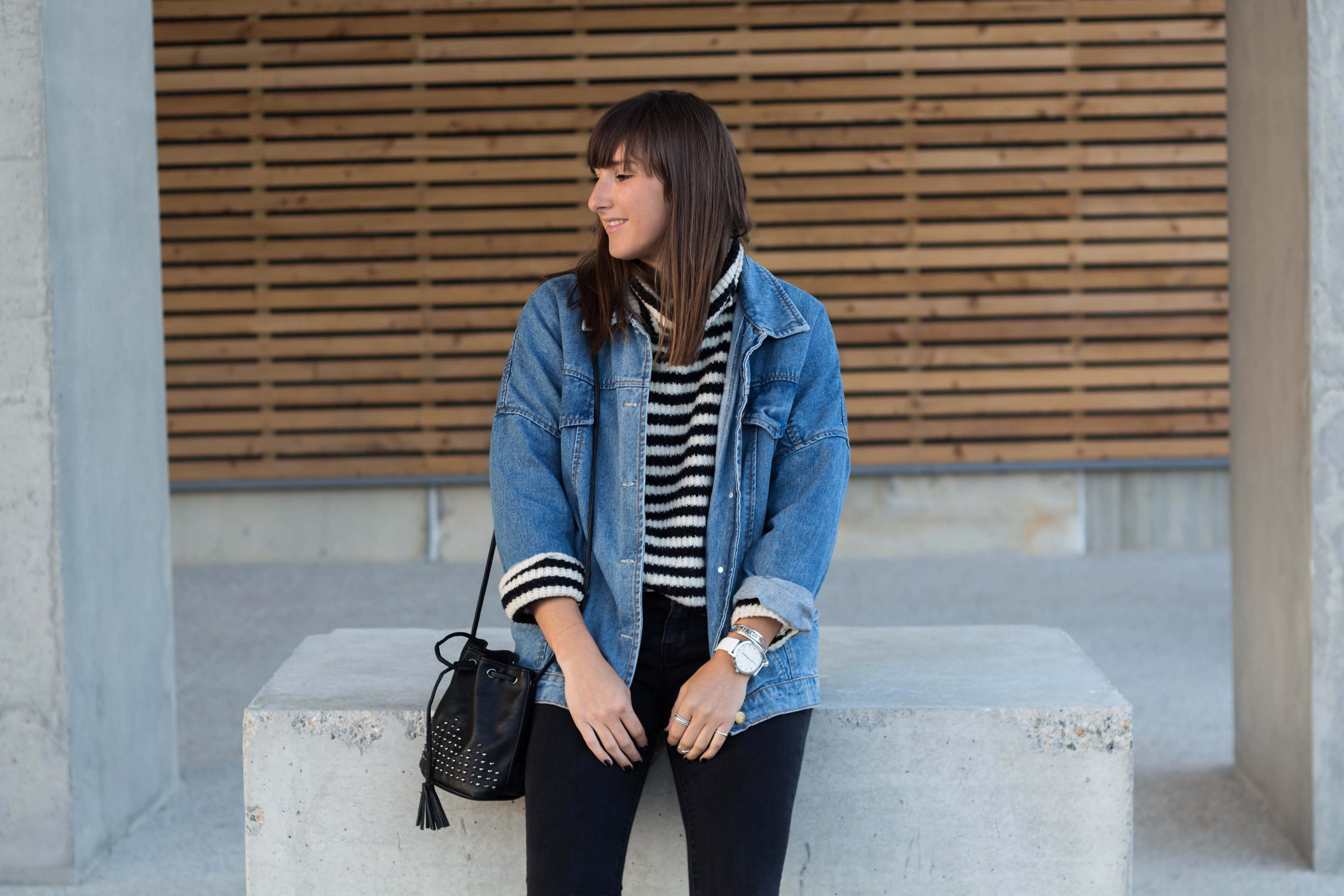 blog-mode-jean-shein-linstantflo-18-sur-18
