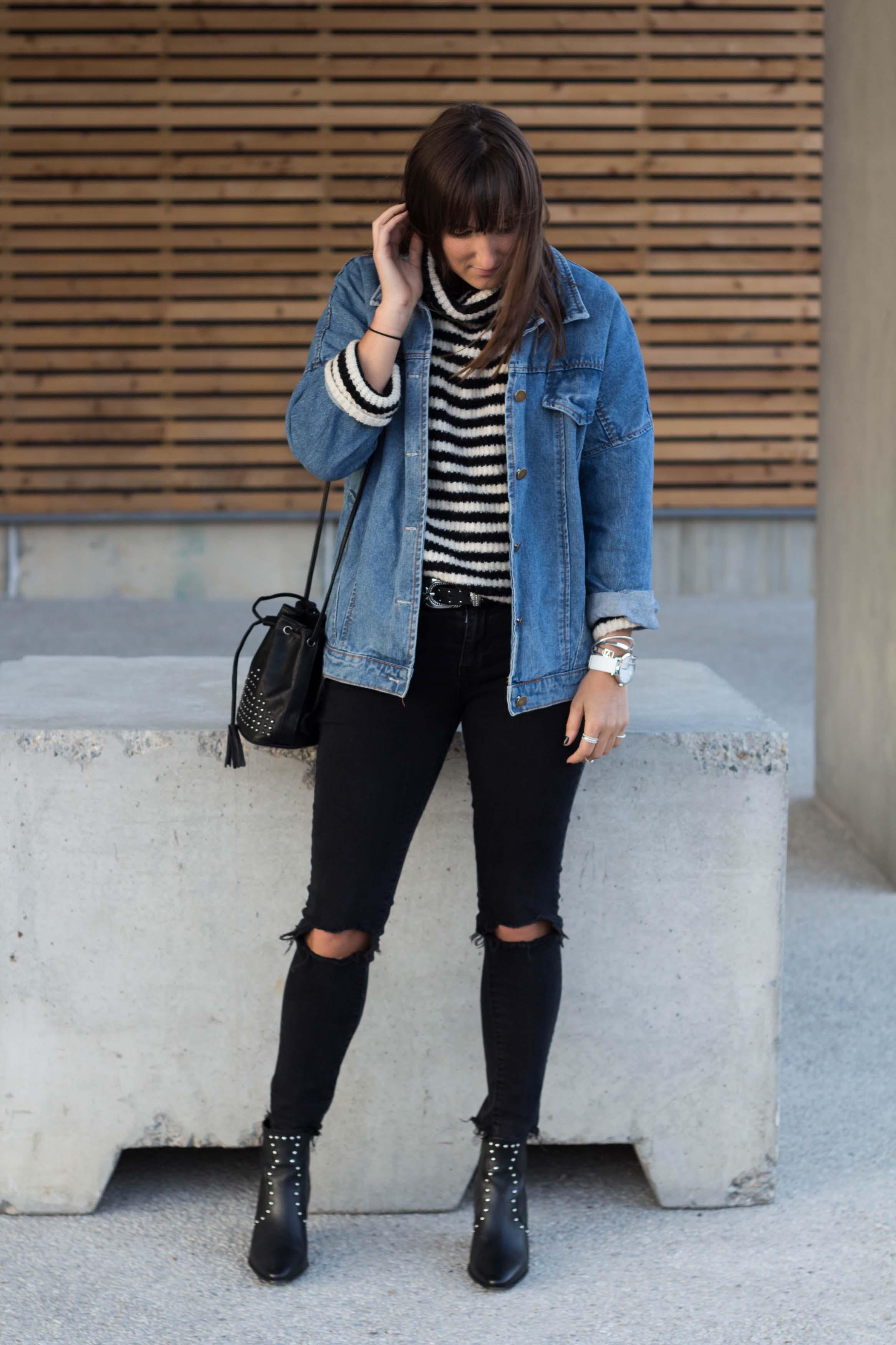 blog-mode-jean-shein-linstantflo-3-sur-18