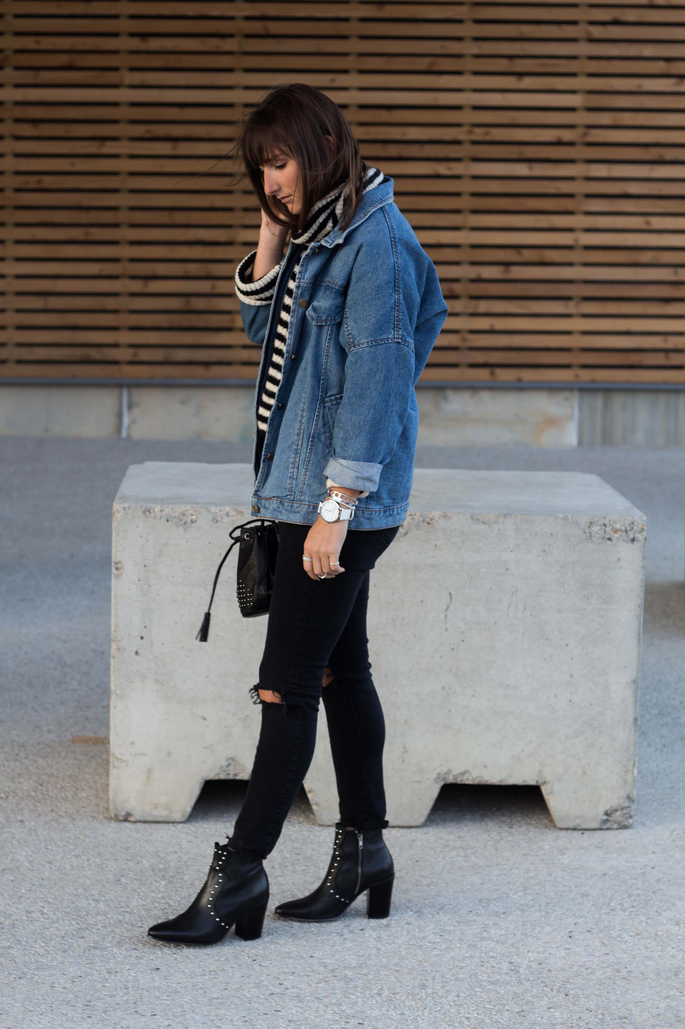 blog-mode-jean-shein-linstantflo-5-sur-18