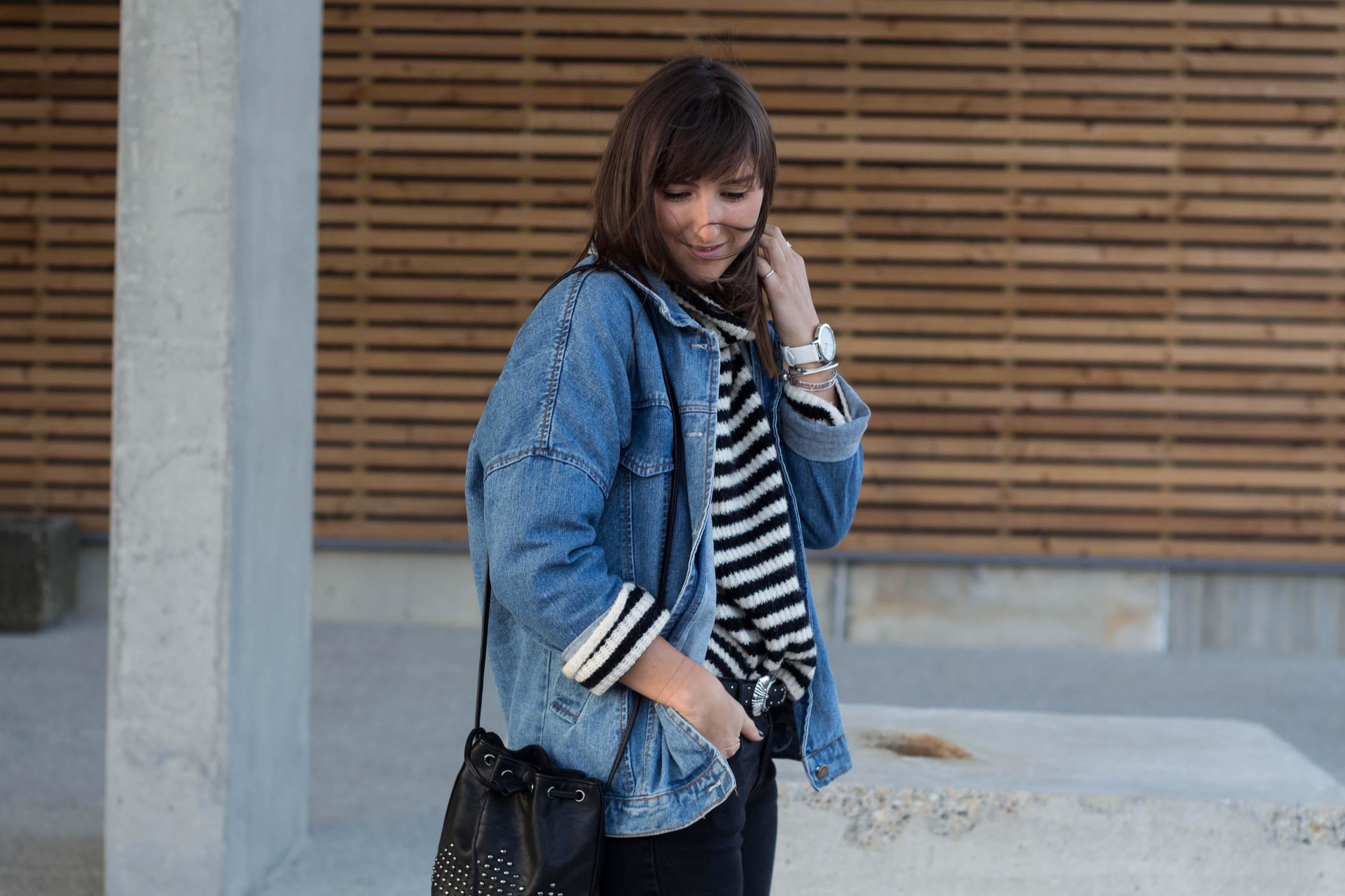 blog-mode-jean-shein-linstantflo-6-sur-18