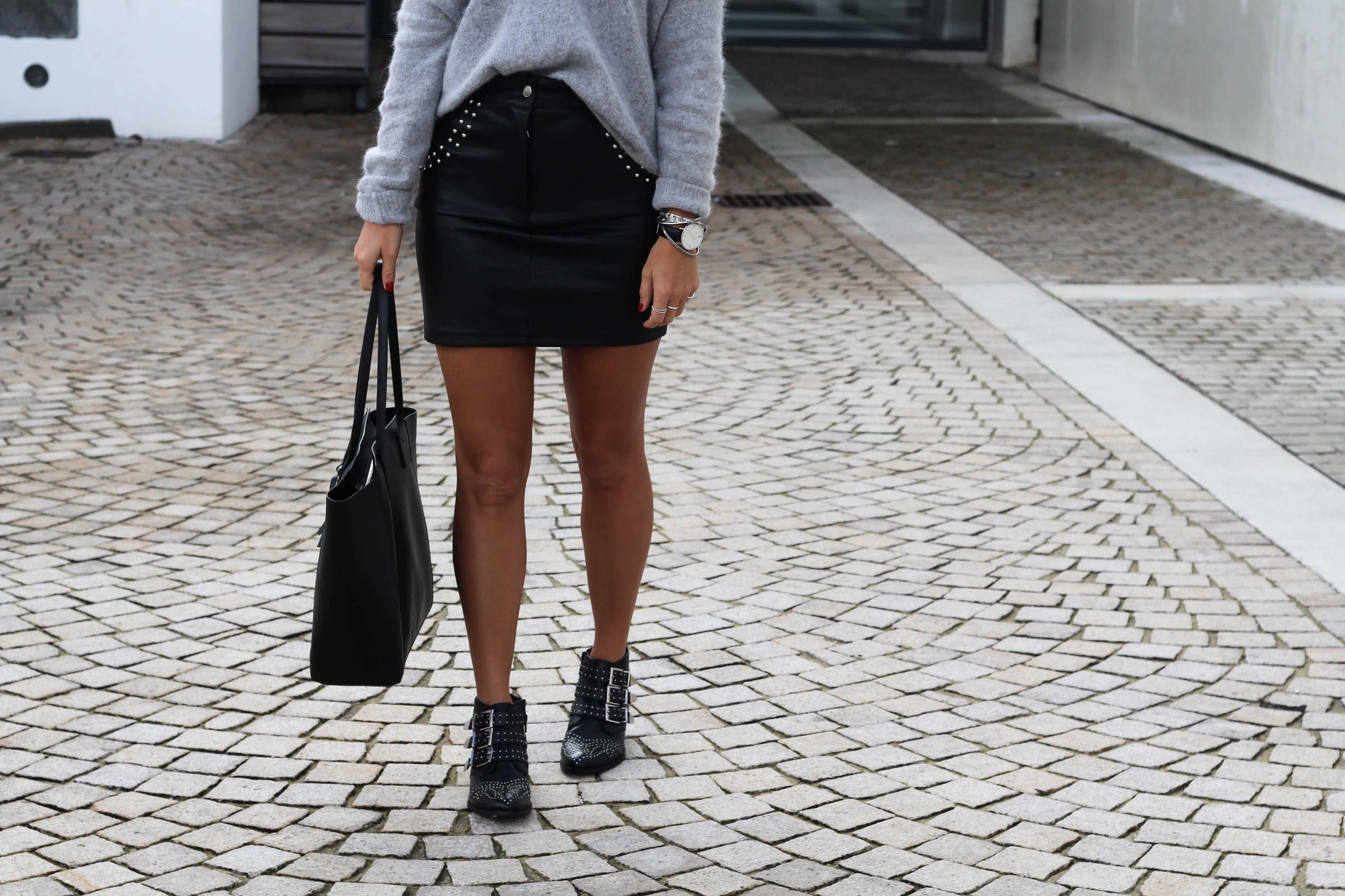 blog-mode-jupe-linstantflo-11-sur-22