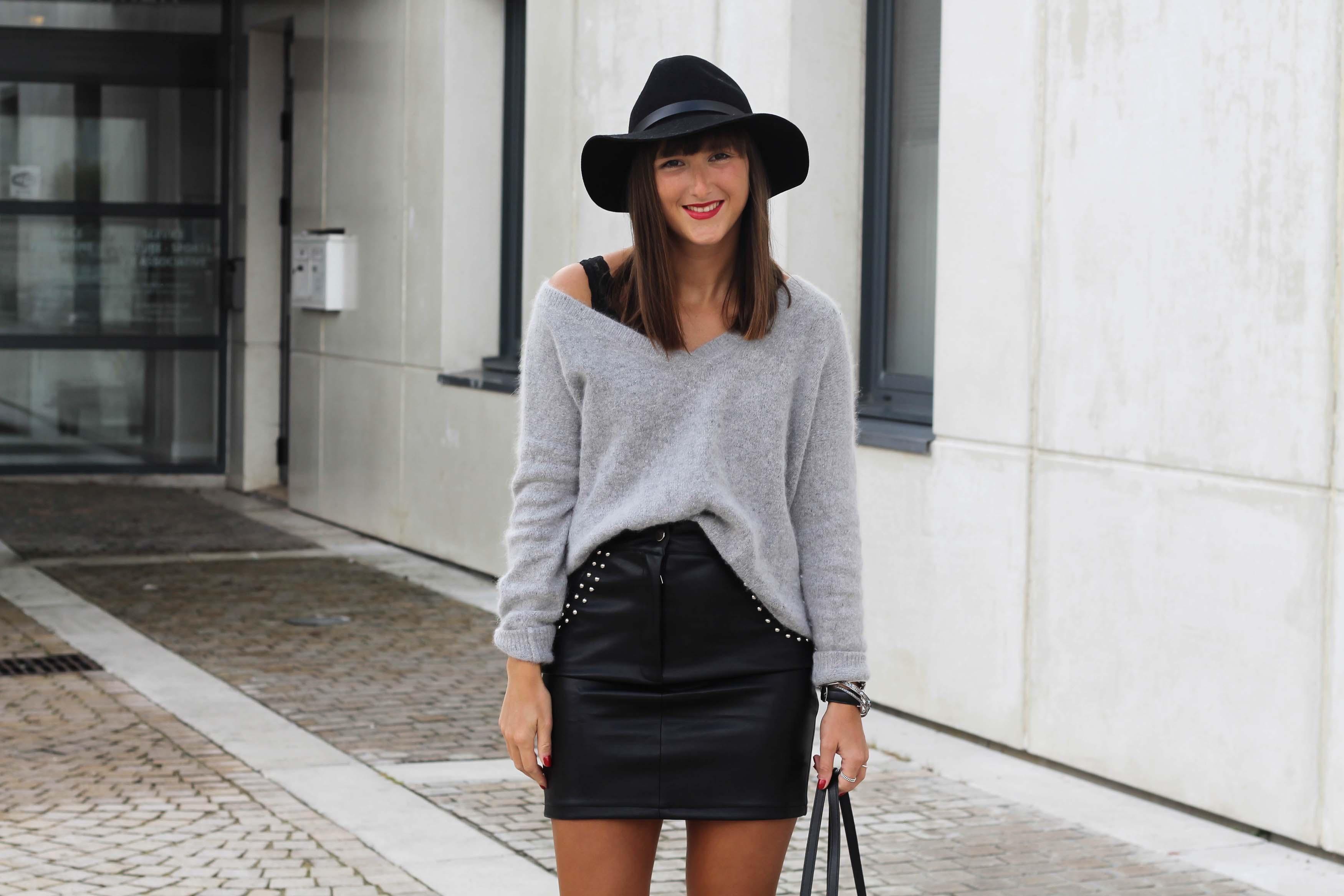 blog-mode-jupe-linstantflo-12-sur-22