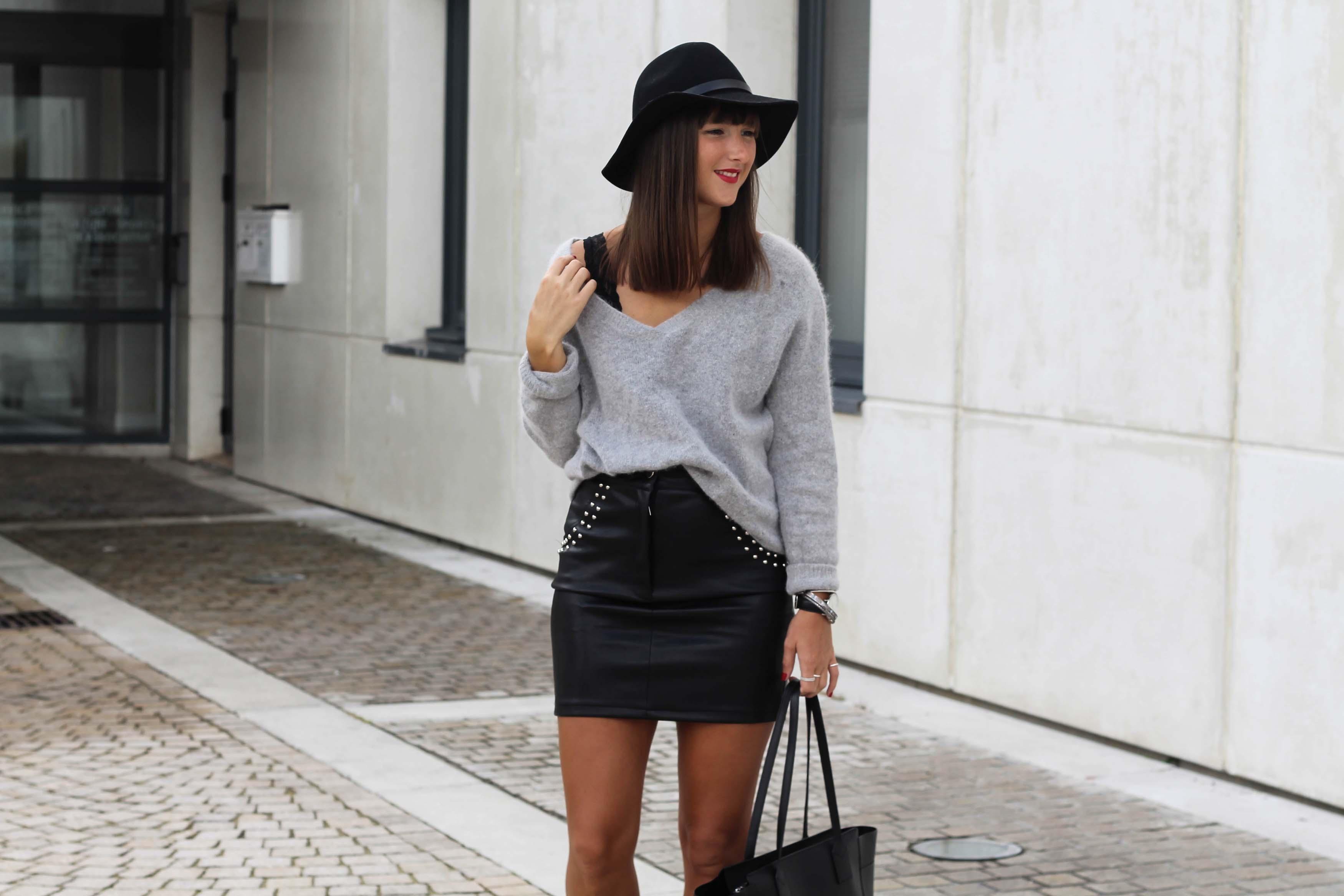 blog-mode-jupe-linstantflo-14-sur-22