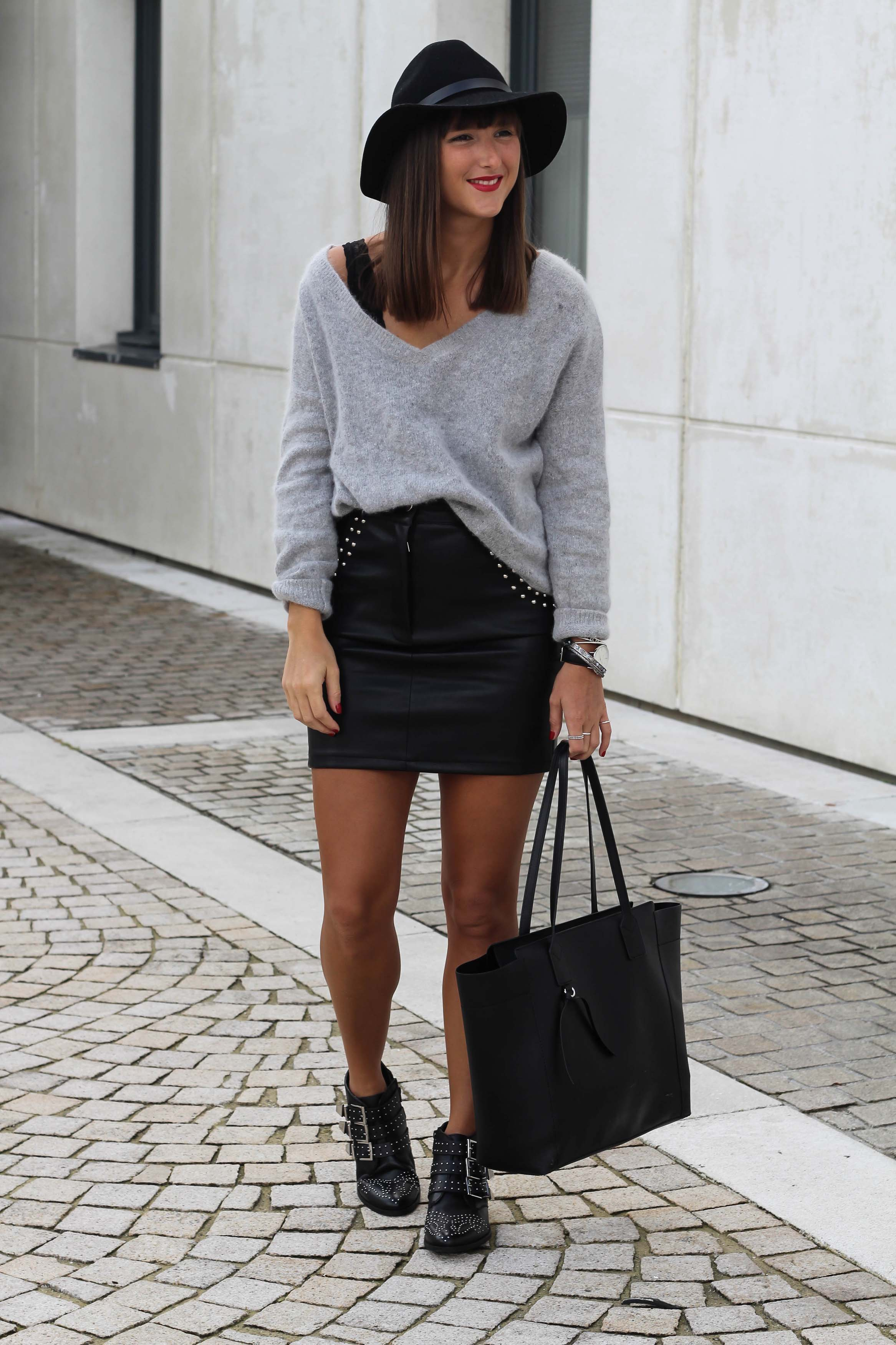 blog-mode-jupe-linstantflo-16-sur-22
