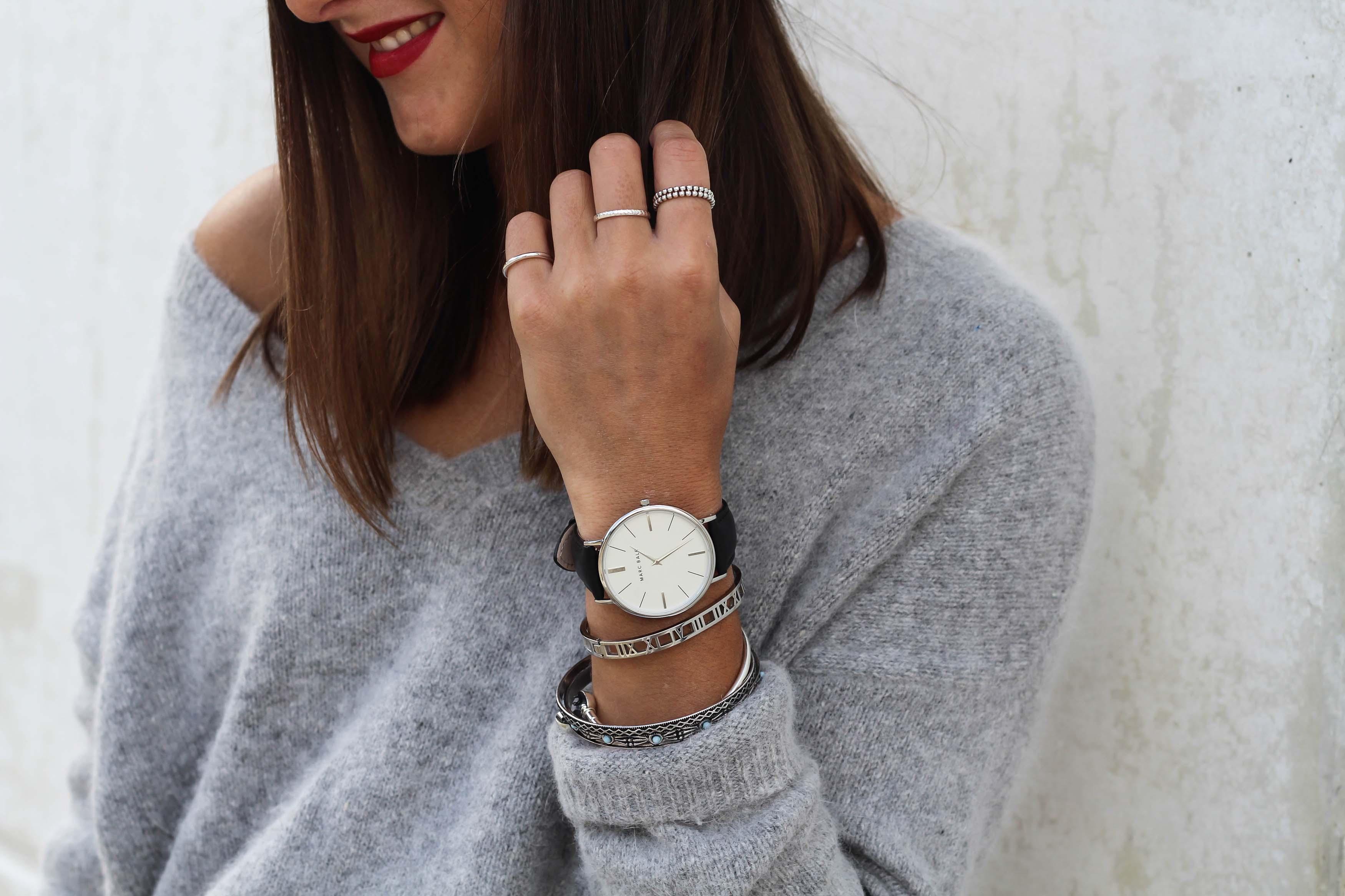 blog-mode-jupe-linstantflo-2-sur-22
