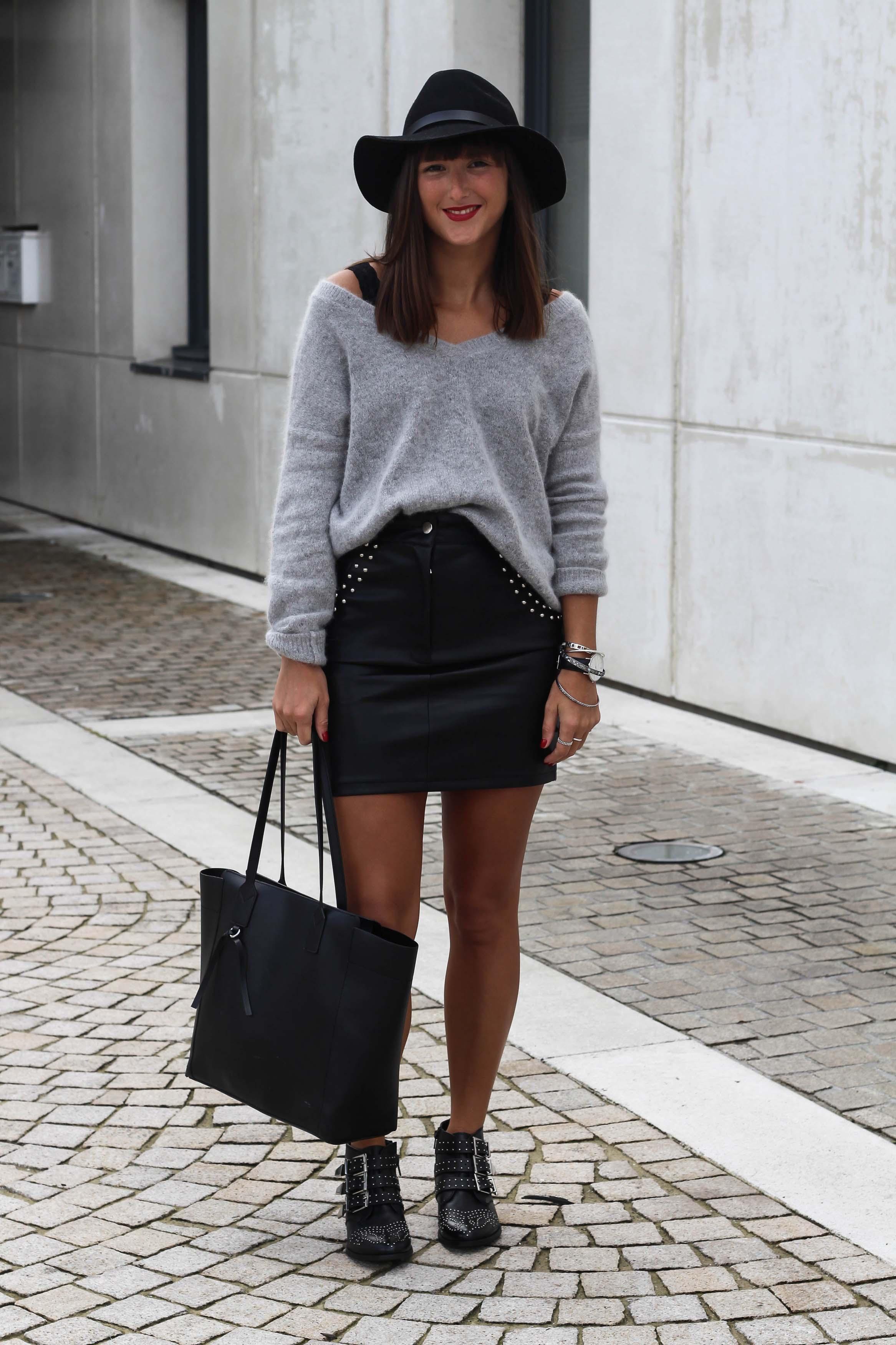 blog-mode-jupe-linstantflo-20-sur-22