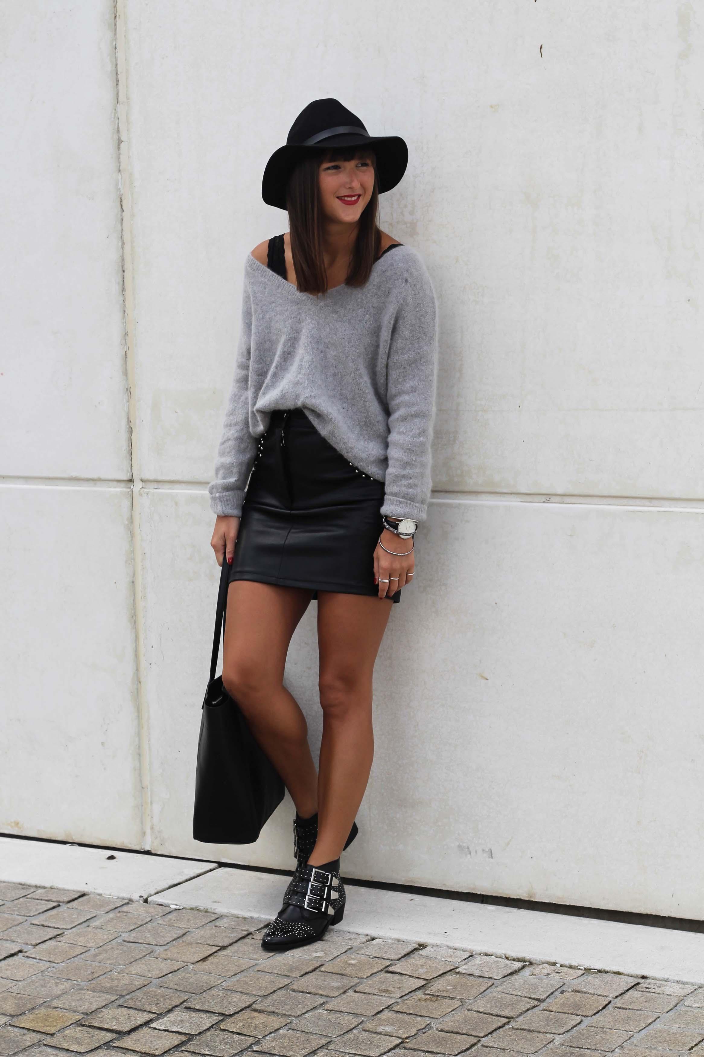 blog-mode-jupe-linstantflo-21-sur-22