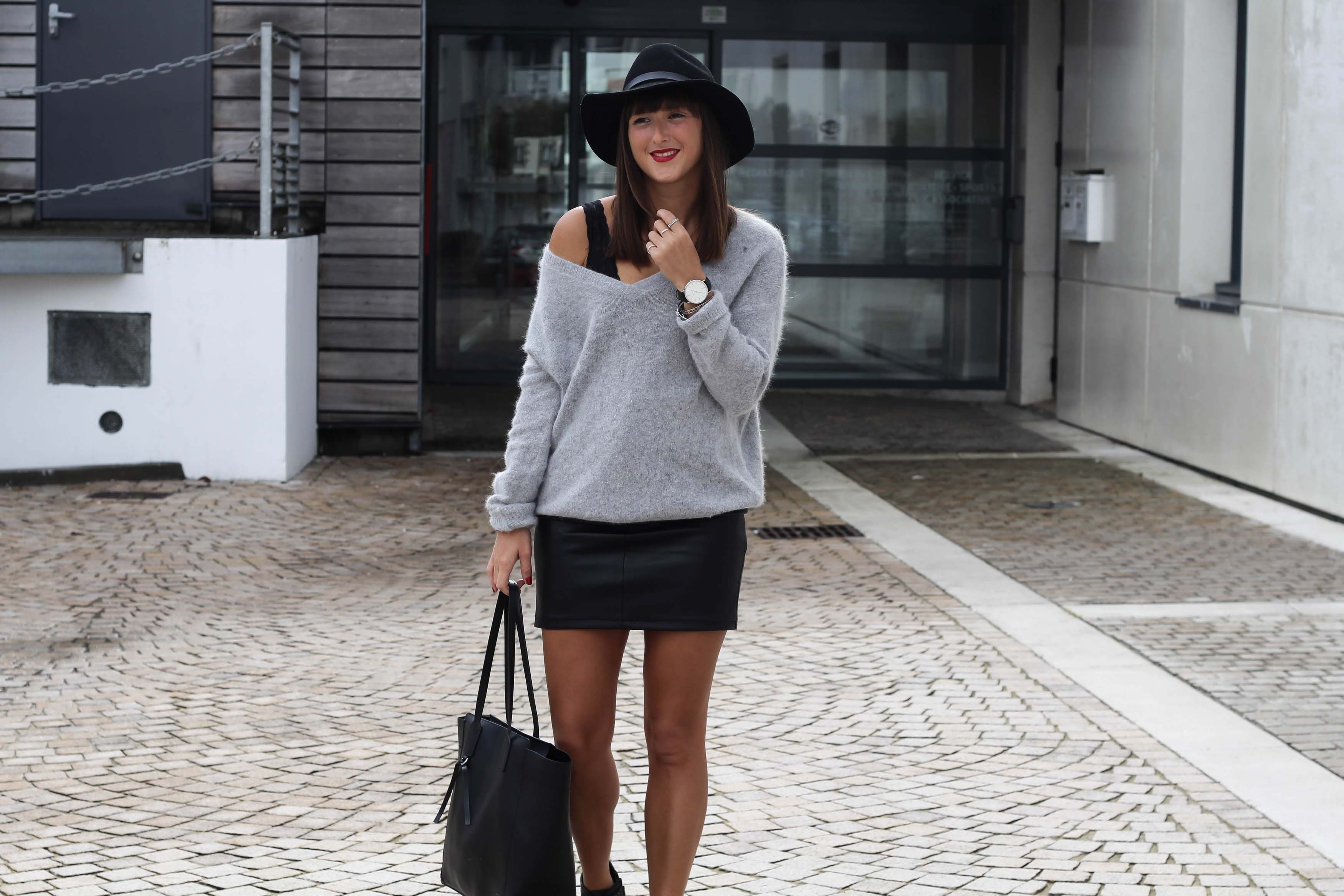 blog-mode-jupe-linstantflo-4-sur-22