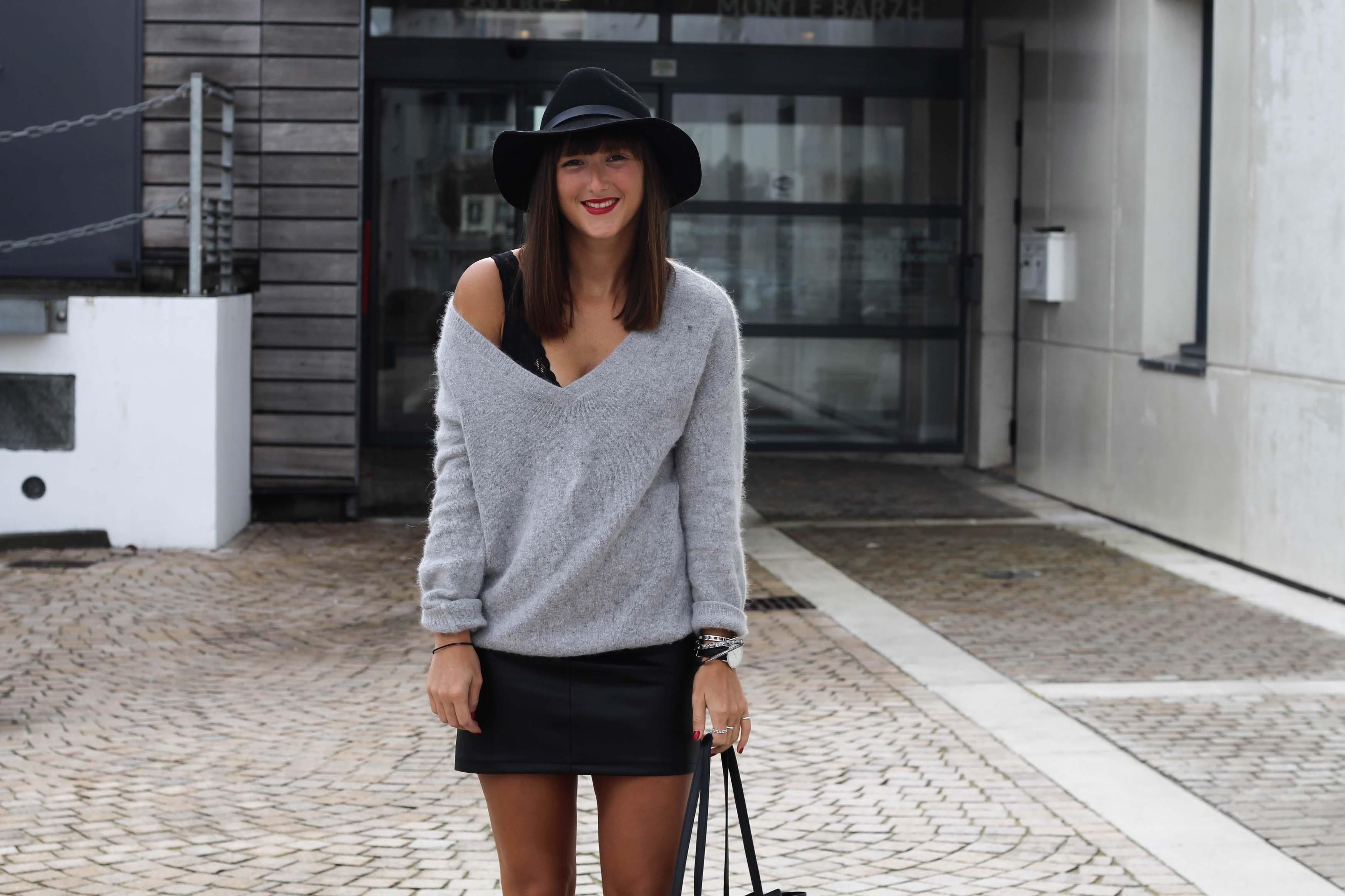 blog-mode-jupe-linstantflo-5-sur-22