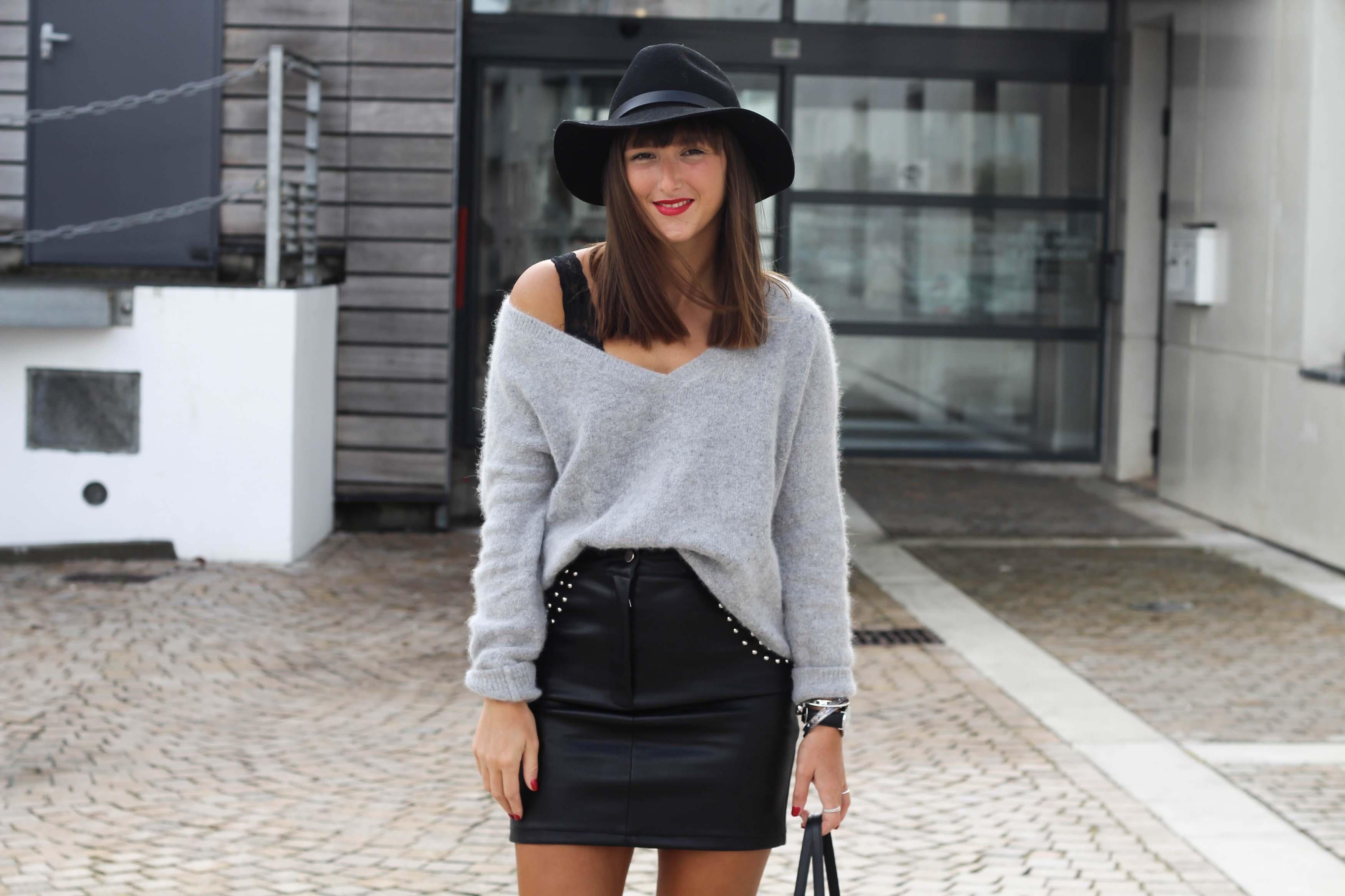 blog-mode-jupe-linstantflo-8-sur-22