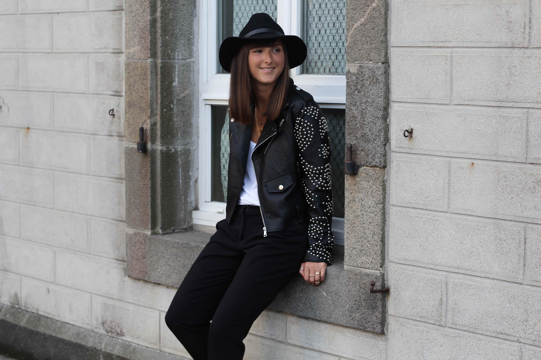 blog-mode-loavies-linstantflo-19-sur-22