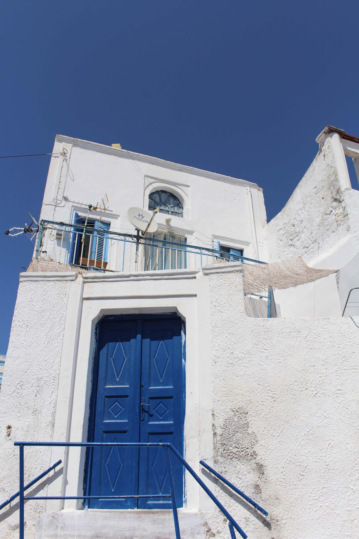 blog-voyage-santorini-1-sur-63