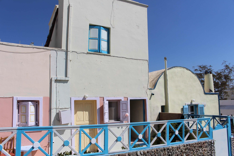 blog-voyage-santorini-11-sur-63