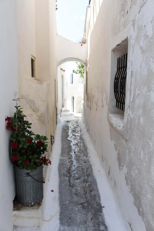 blog-voyage-santorini-2-sur-63
