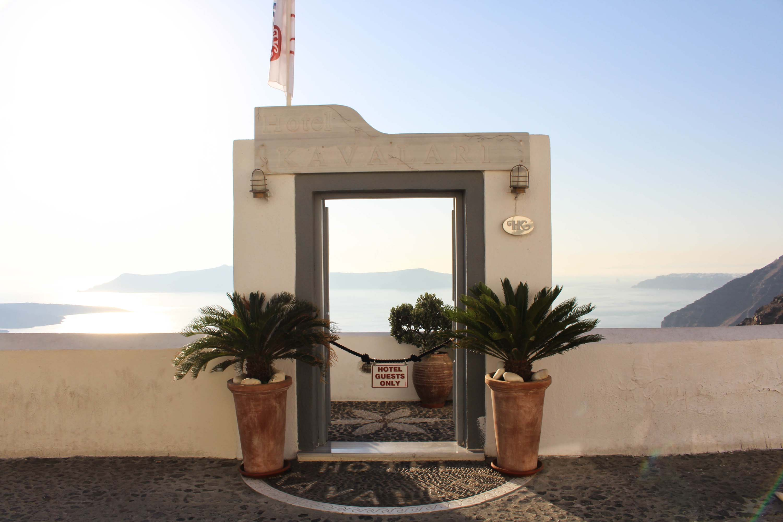 blog-voyage-santorini-27-sur-63