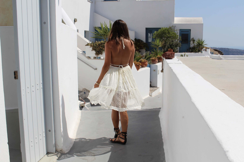 blog-voyage-santorini-42-sur-63