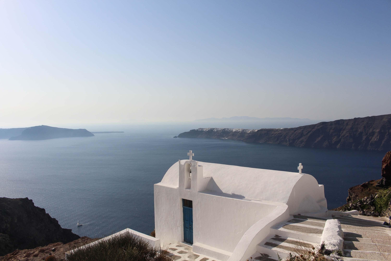 blog-voyage-santorini-55-sur-63