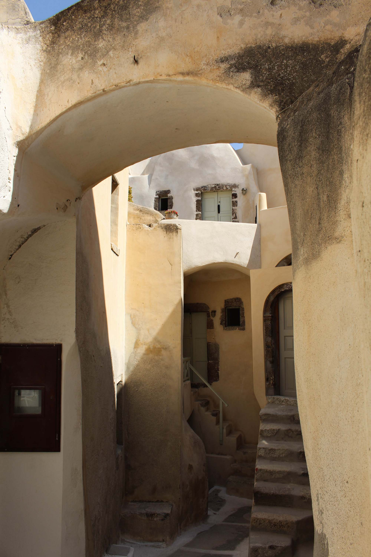 blog-voyage-santorini-6-sur-63