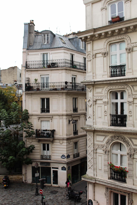 hotel-grandpigalle-linstantflo-1-sur-33