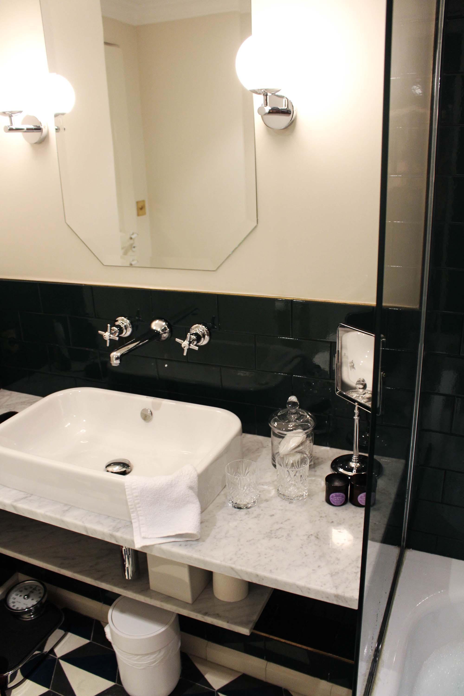 hotel-grandpigalle-linstantflo-11-sur-33