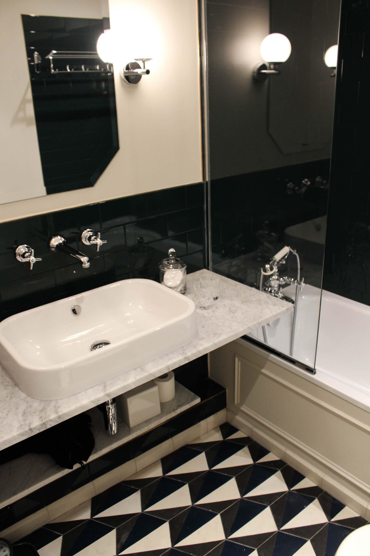 hotel-grandpigalle-linstantflo-18-sur-33