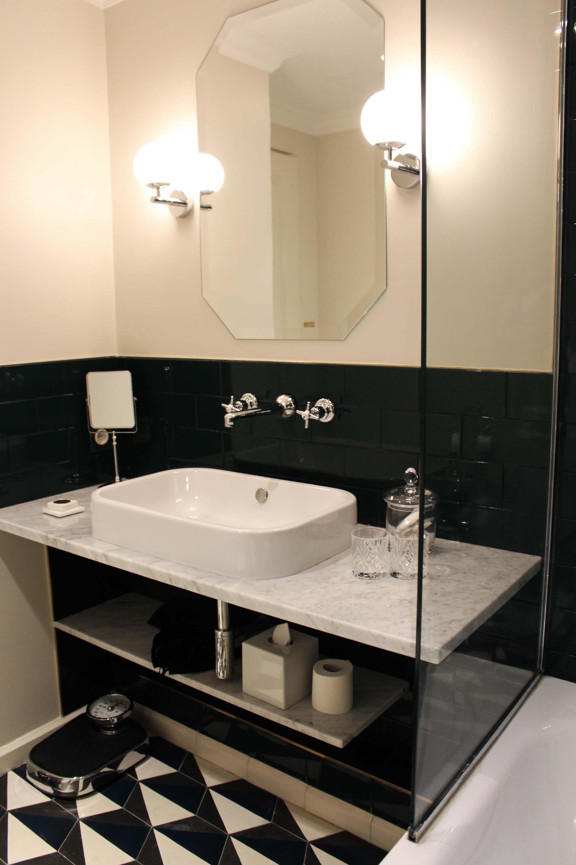 hotel-grandpigalle-linstantflo-19-sur-33