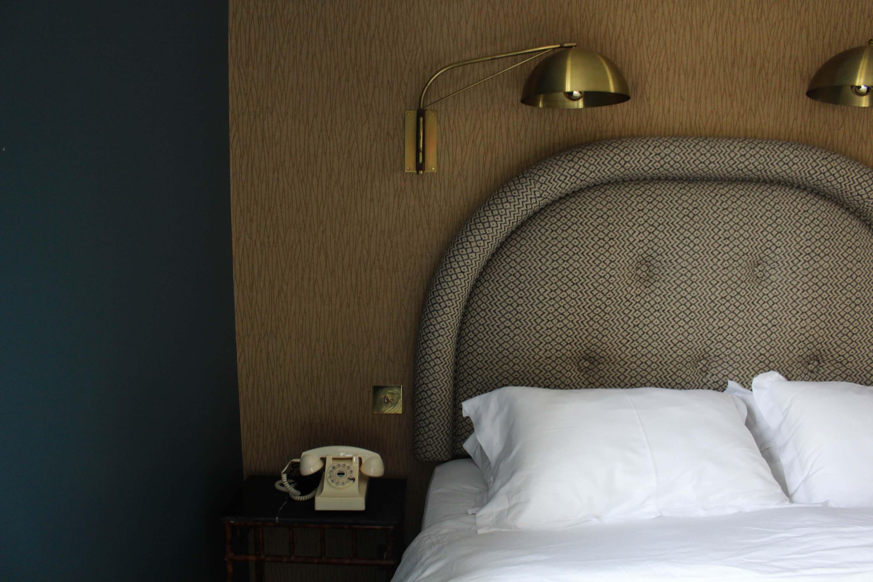 hotel-grandpigalle-linstantflo-21-sur-33