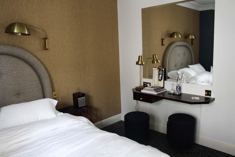 hotel-grandpigalle-linstantflo-24-sur-33