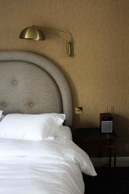 hotel-grandpigalle-linstantflo-25-sur-33