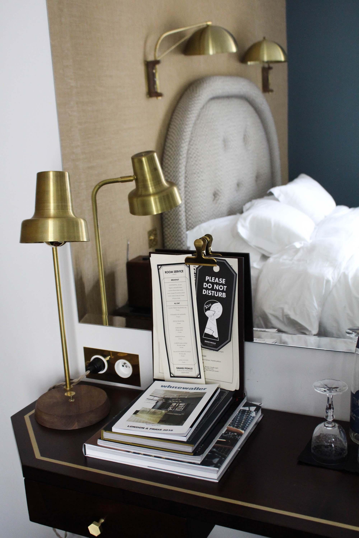 hotel-grandpigalle-linstantflo-26-sur-33