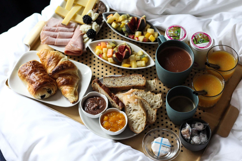 hotel-grandpigalle-linstantflo-5-sur-33