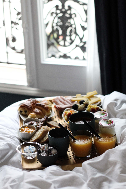 hotel-grandpigalle-linstantflo-6-sur-33