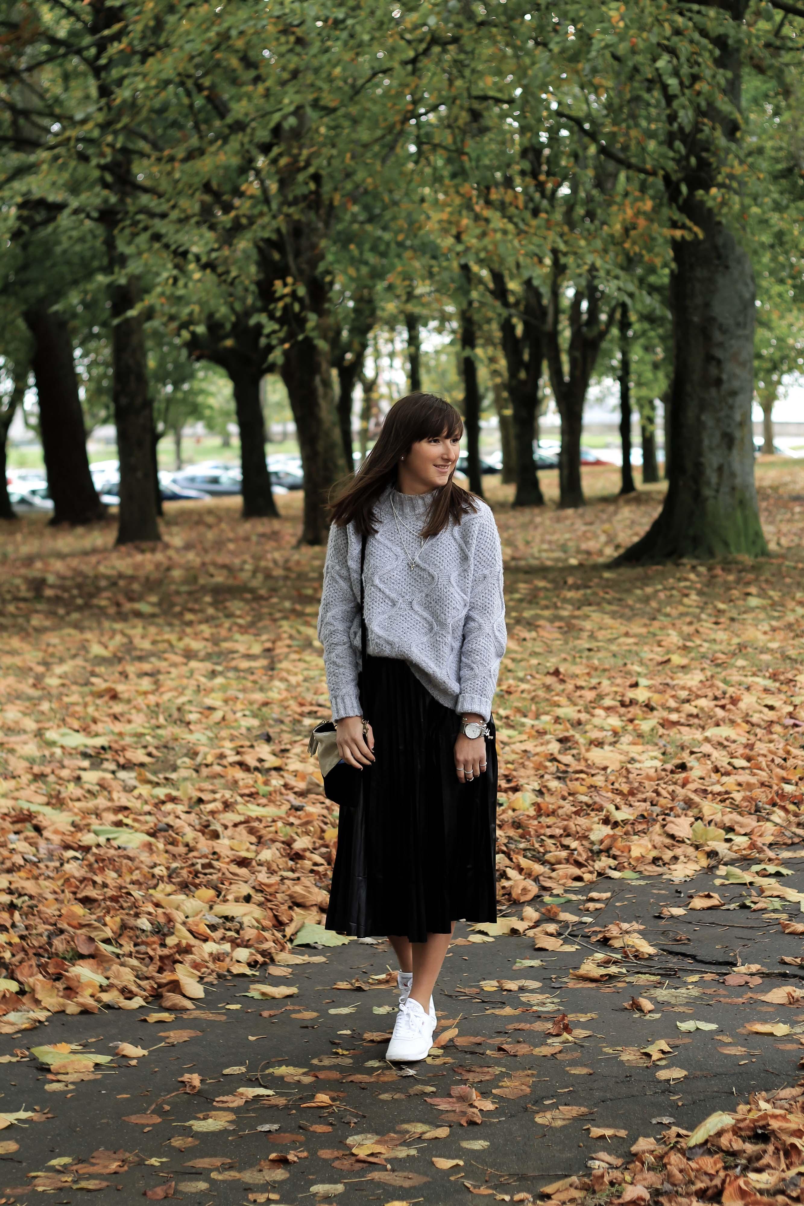 blog-look-kouka-linstantflo-18-sur-31_1