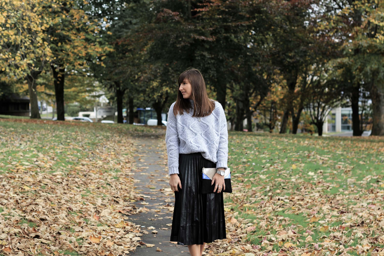 blog-look-kouka-linstantflo-2-sur-31