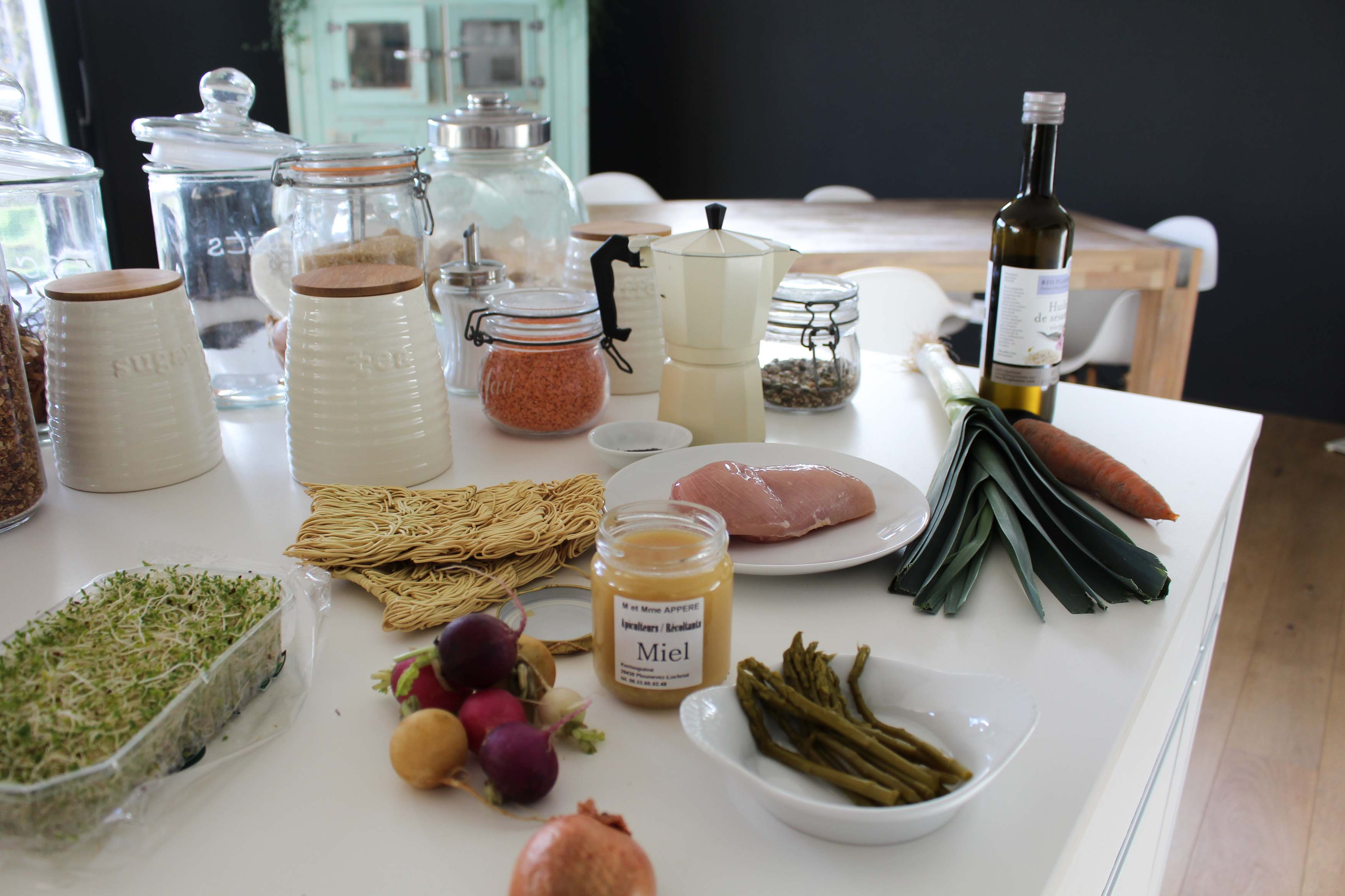 cuisine-westwing-recette-linstantflo-13-sur-27