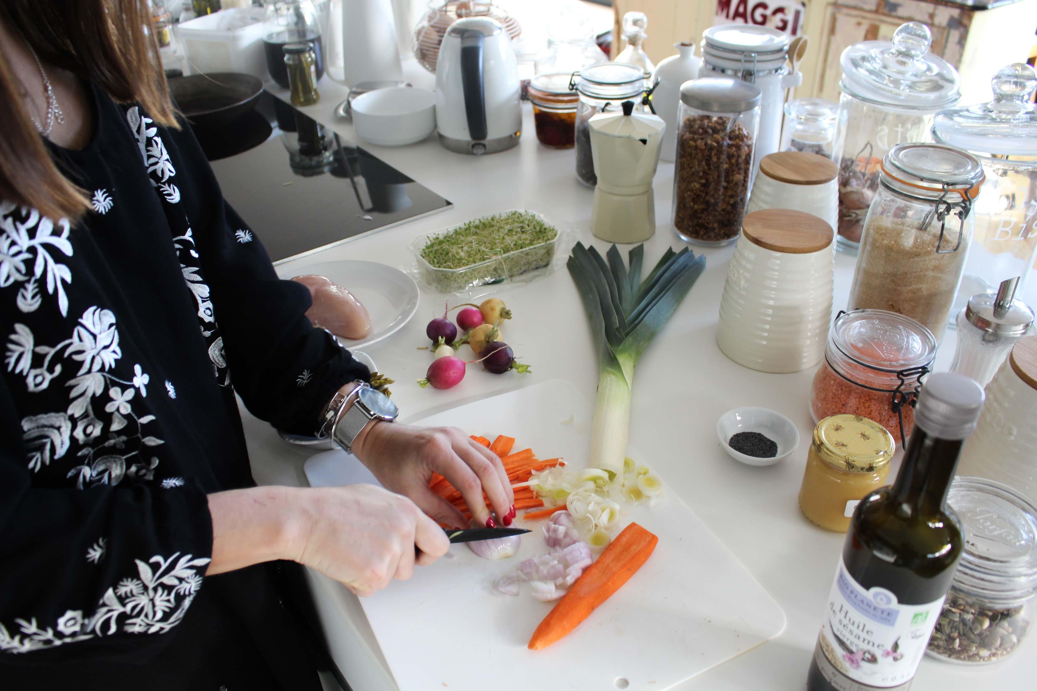 cuisine-westwing-recette-linstantflo-15-sur-27