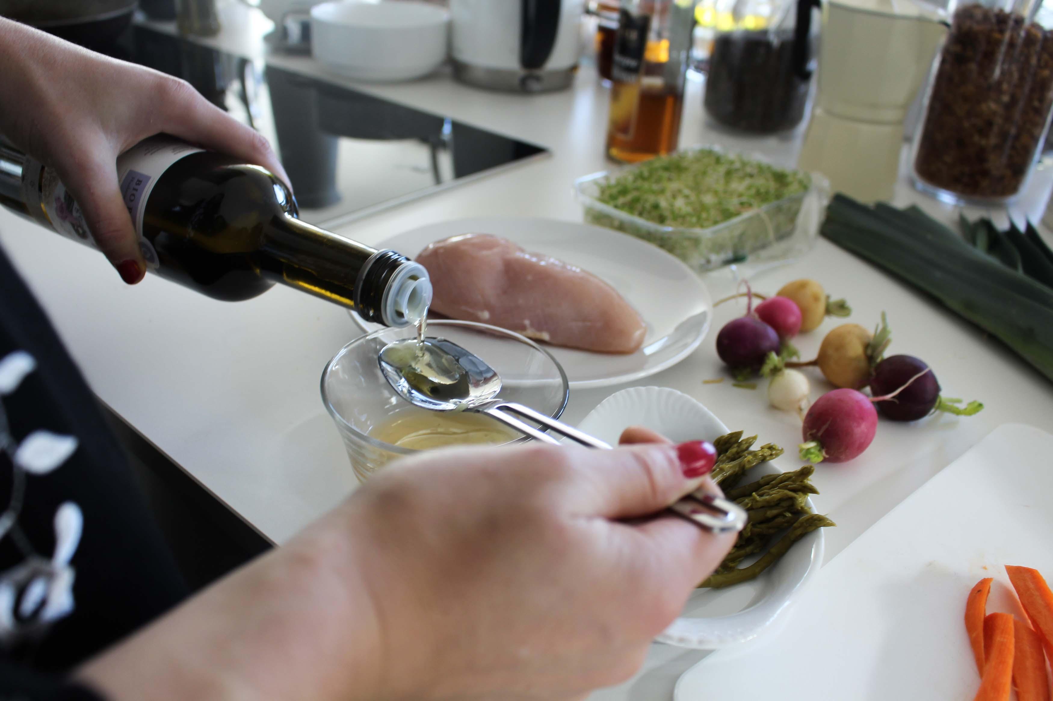 cuisine-westwing-recette-linstantflo-16-sur-27