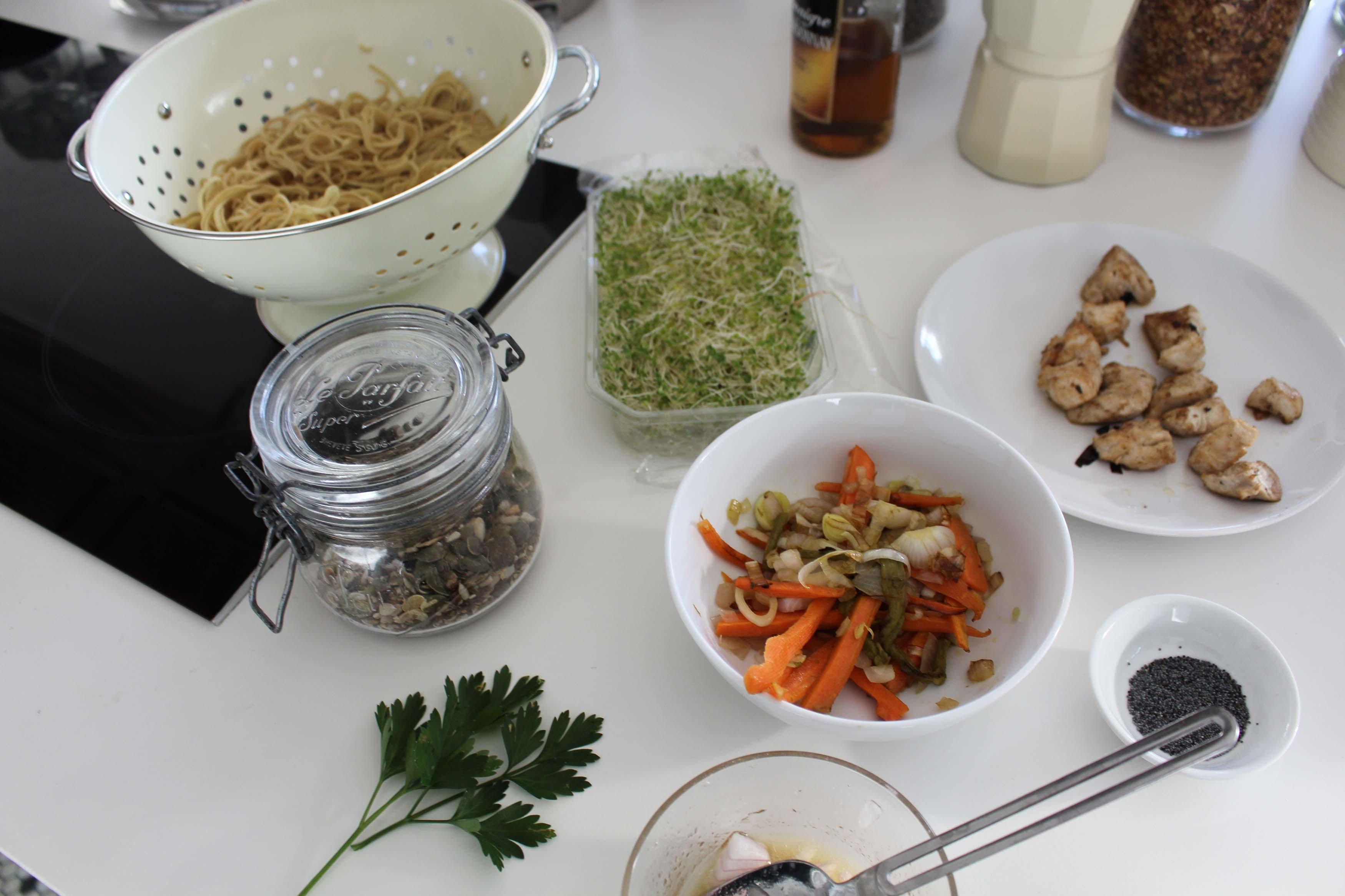 cuisine-westwing-recette-linstantflo-19-sur-27