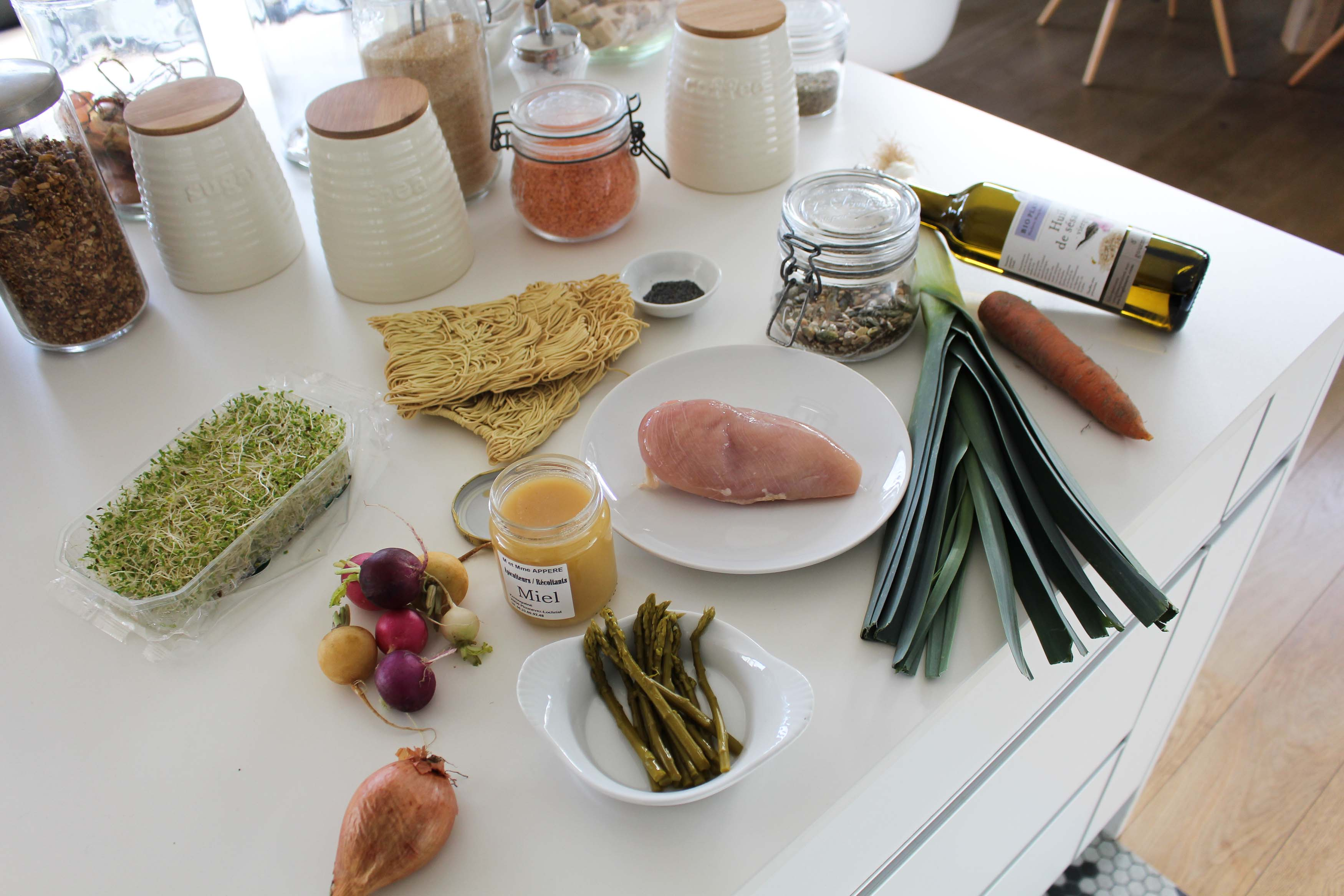 cuisine-westwing-recette-linstantflo-2-sur-27