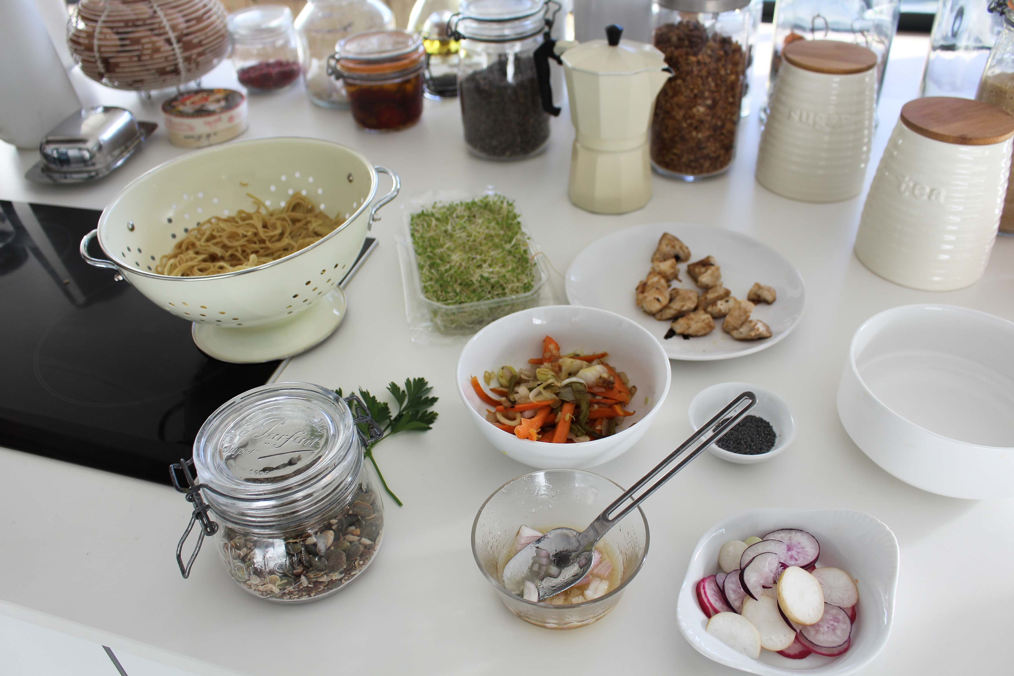 cuisine-westwing-recette-linstantflo-20-sur-27